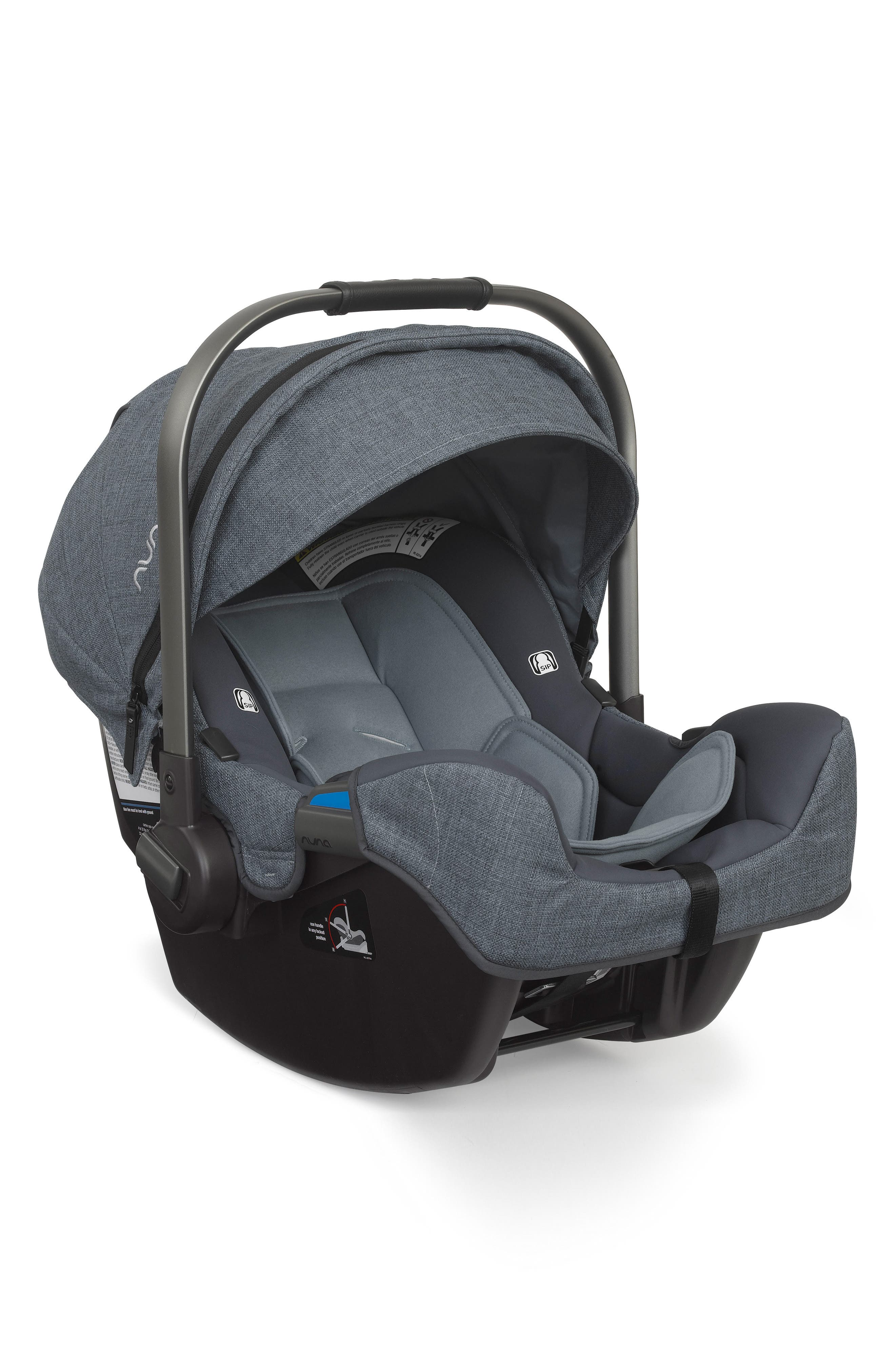 MIXX<sup>™</sup> 2 Stroller System & PIPA<sup>™</sup> Car Seat Set,                             Alternate thumbnail 25, color,