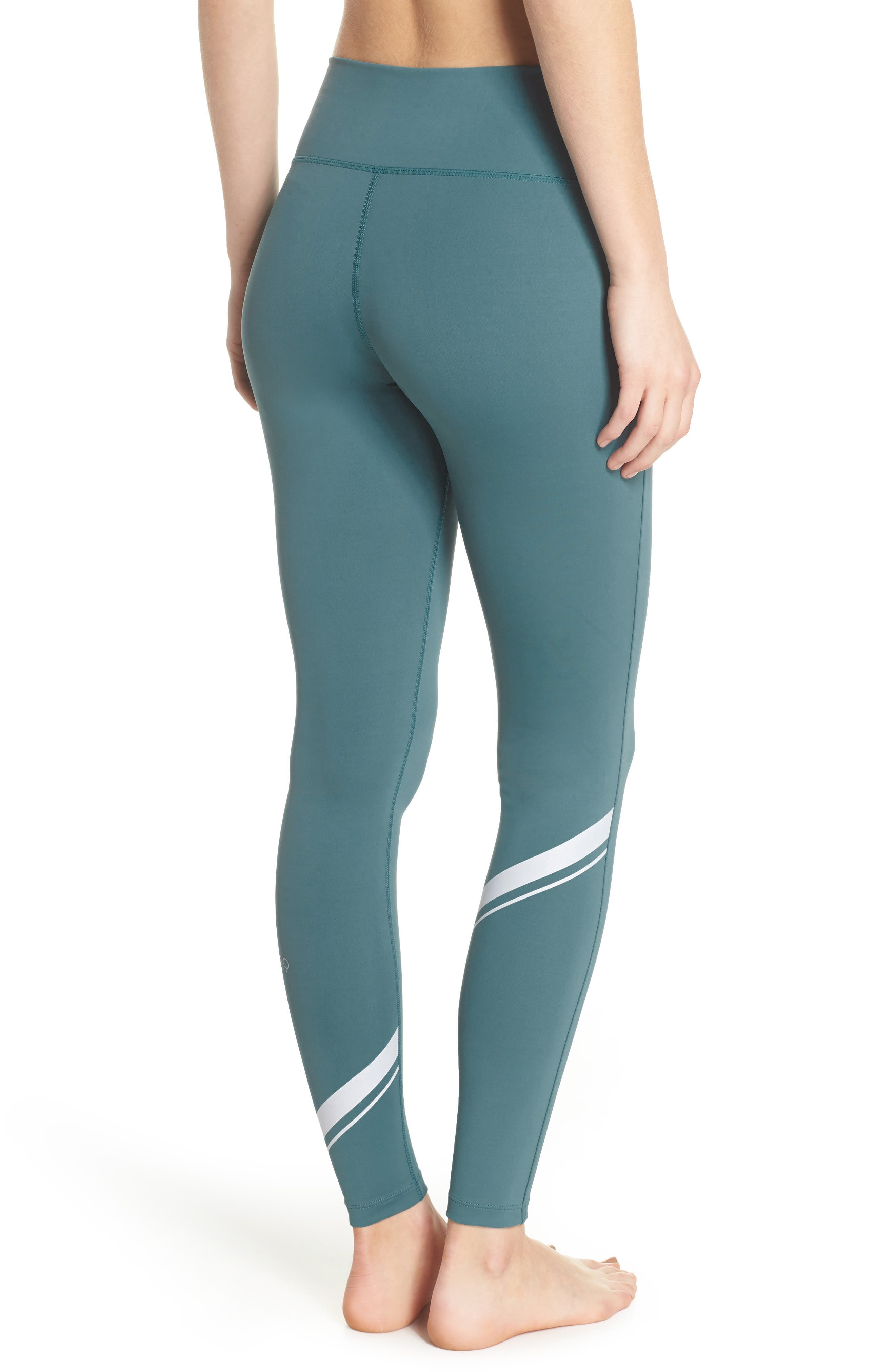 SPLITS59,                             Horizon Ankle Leggings,                             Alternate thumbnail 2, color,                             403