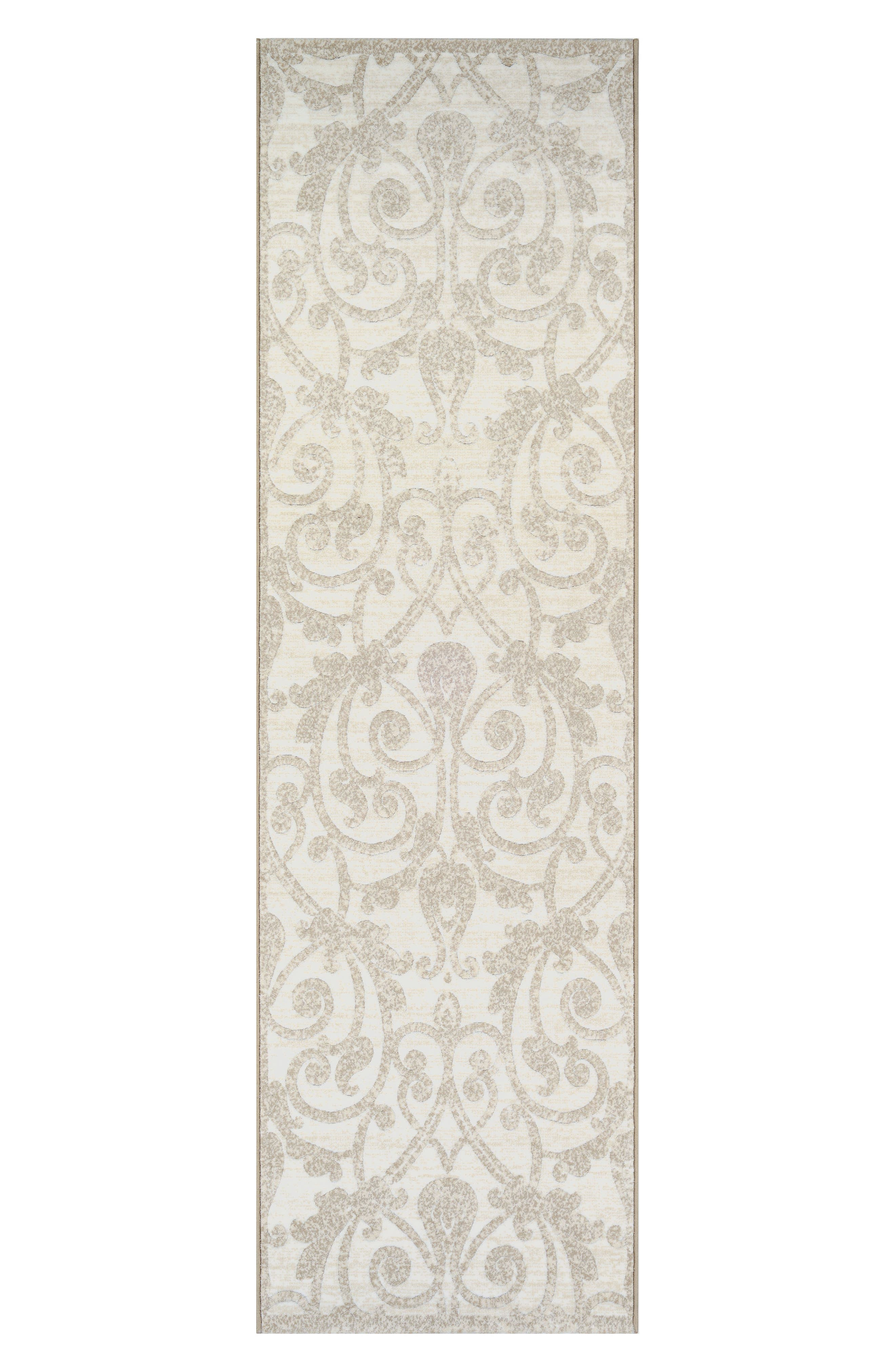 Marina Cannes Area Rug,                             Alternate thumbnail 2, color,                             250