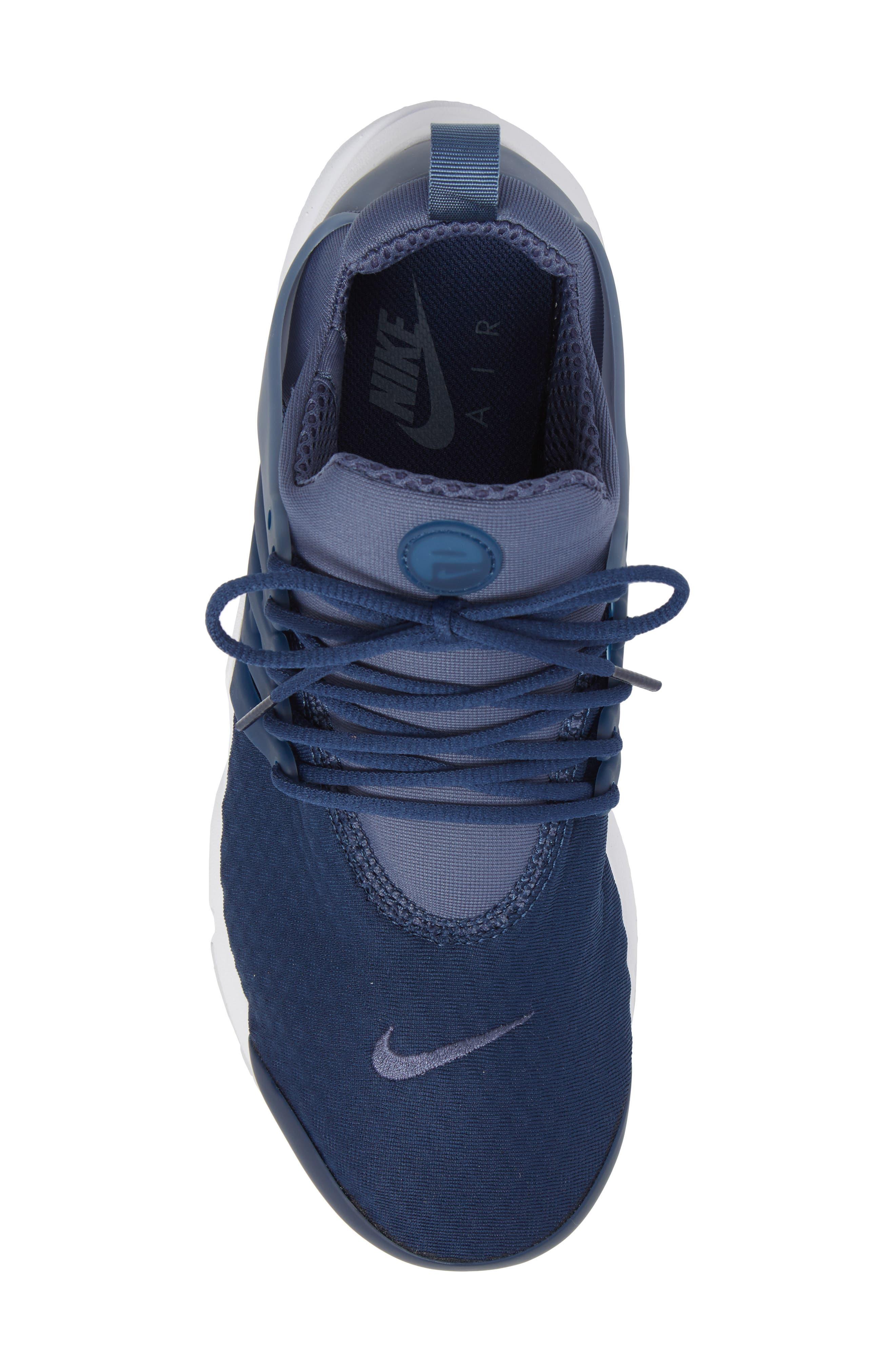 Air Presto Essential Sneaker,                             Alternate thumbnail 70, color,