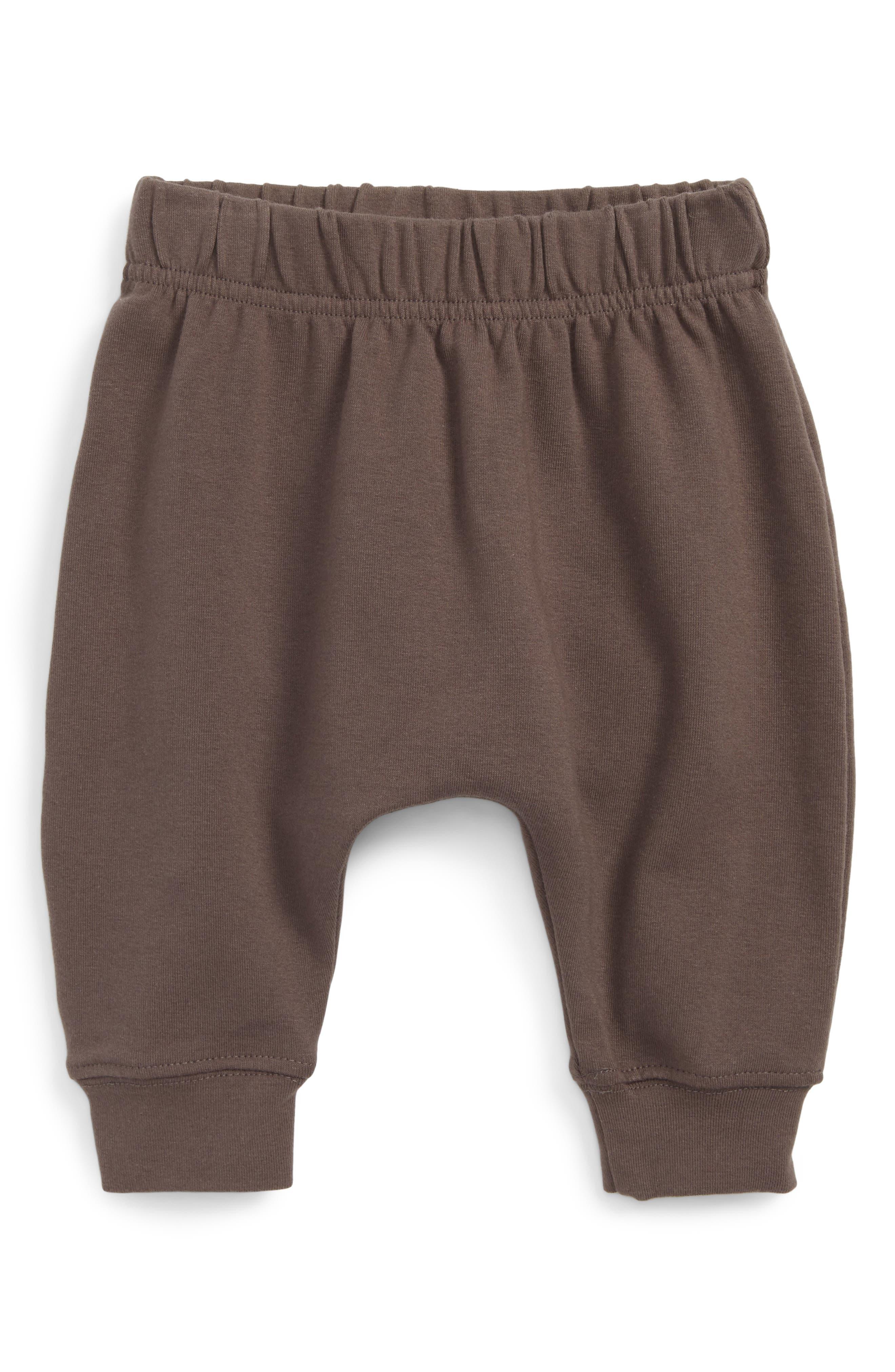 Jogger Pants,                         Main,                         color,