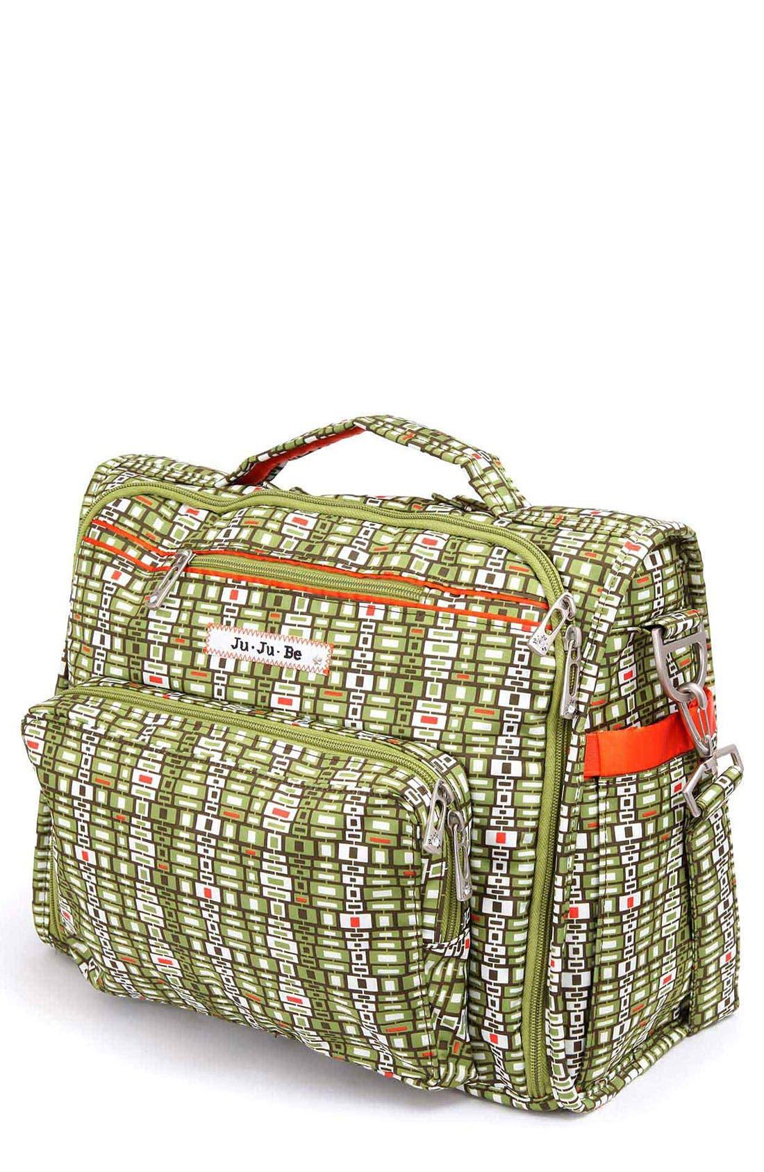'BFF' Diaper Bag,                             Main thumbnail 28, color,