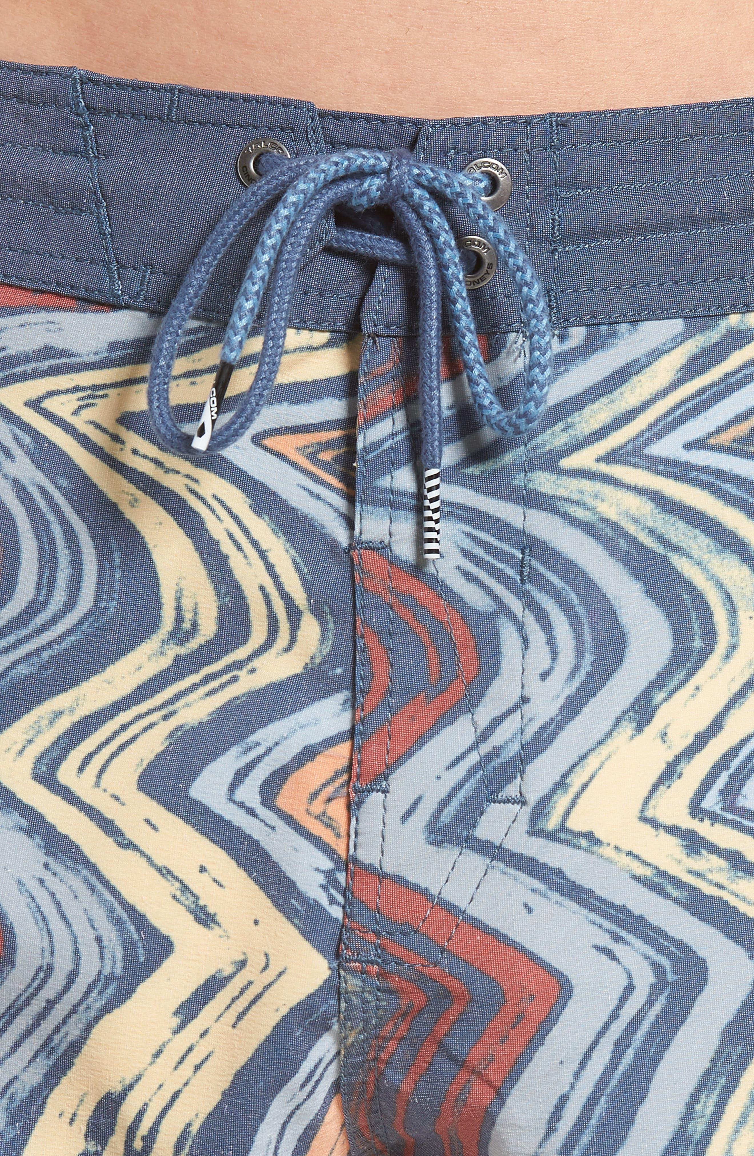 Lo-Fi Stoney Board Shorts,                             Alternate thumbnail 29, color,