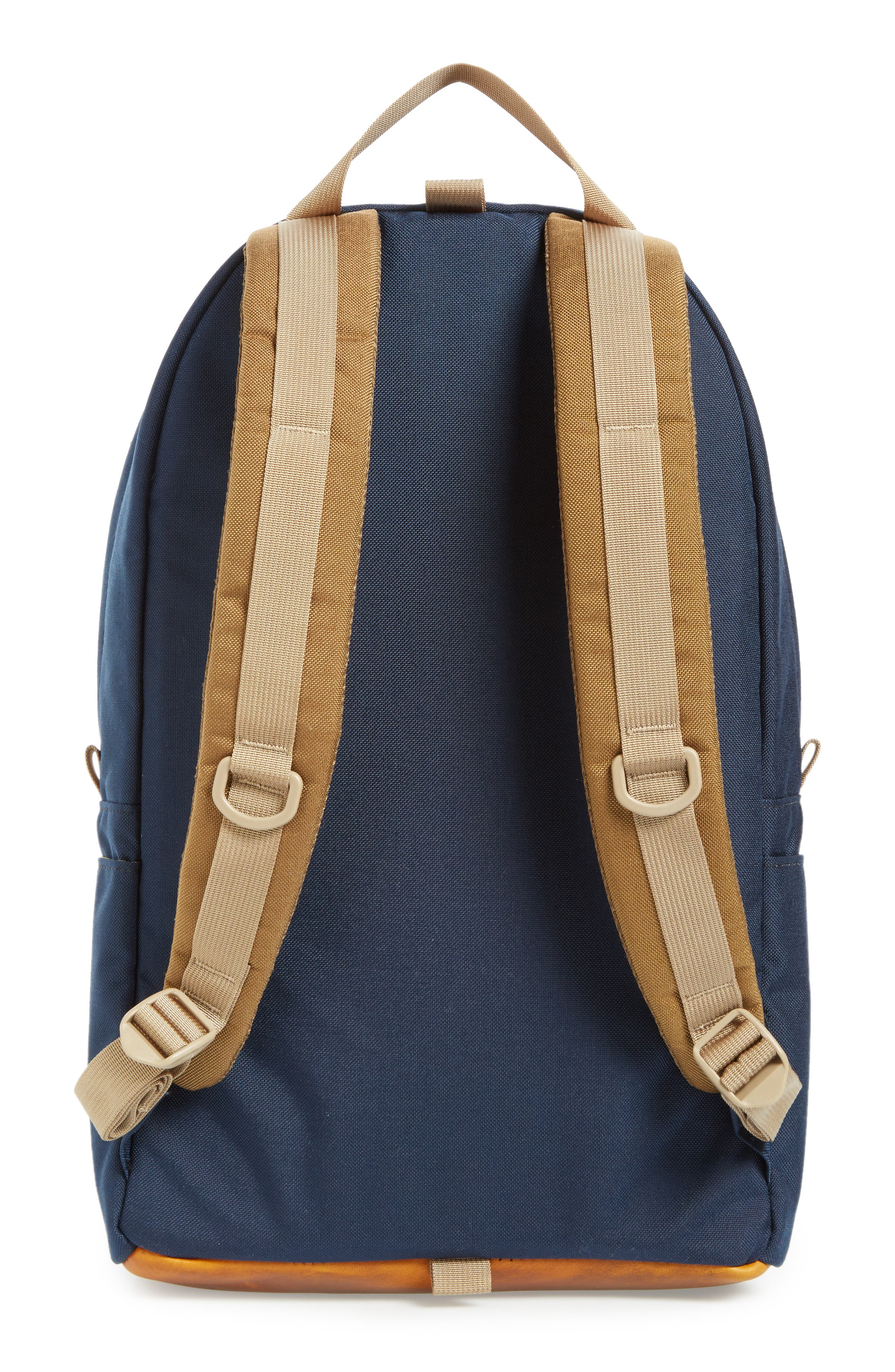 Daypack,                             Alternate thumbnail 6, color,