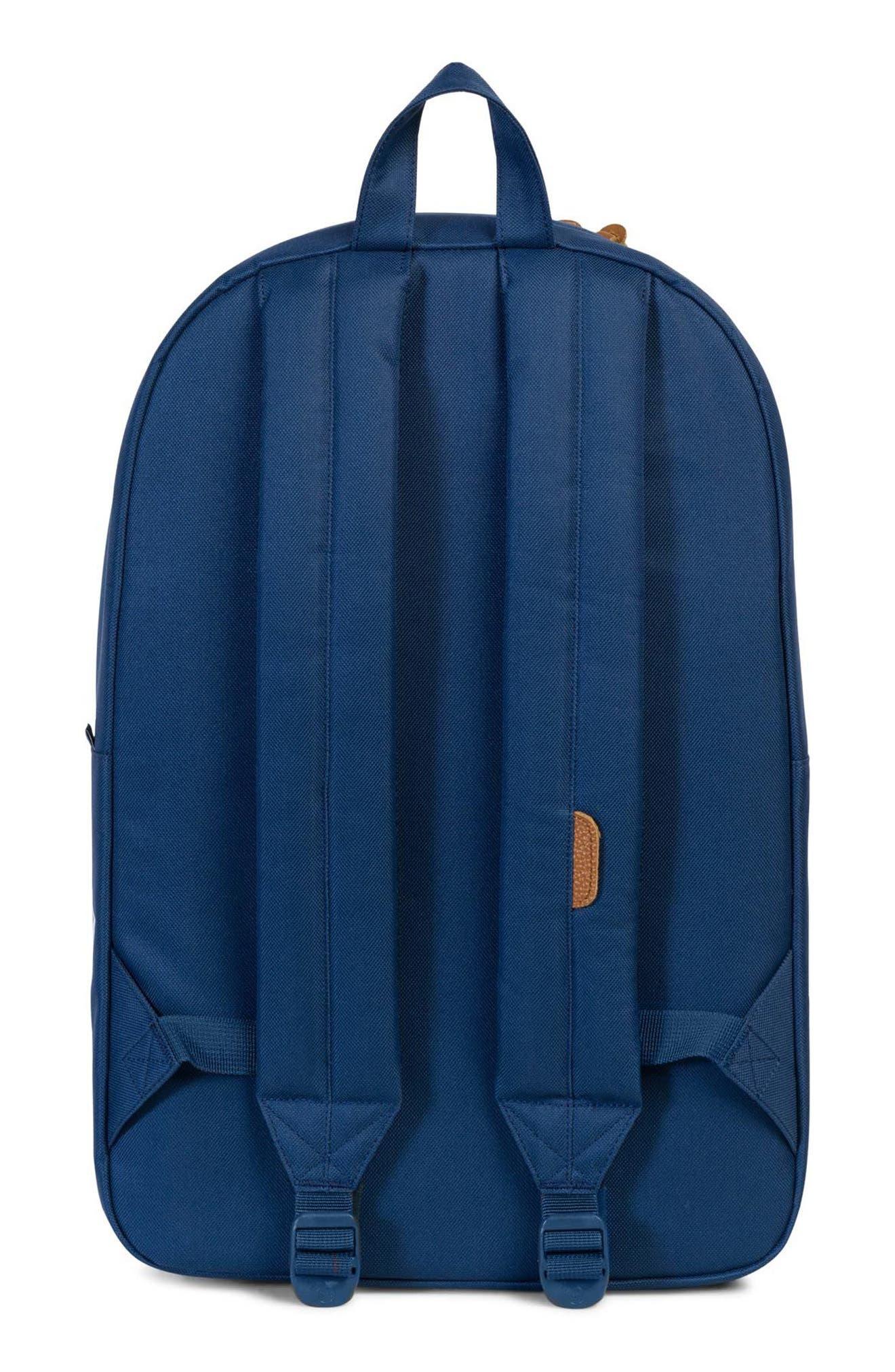 Heritage - MLB American League Backpack,                             Alternate thumbnail 12, color,