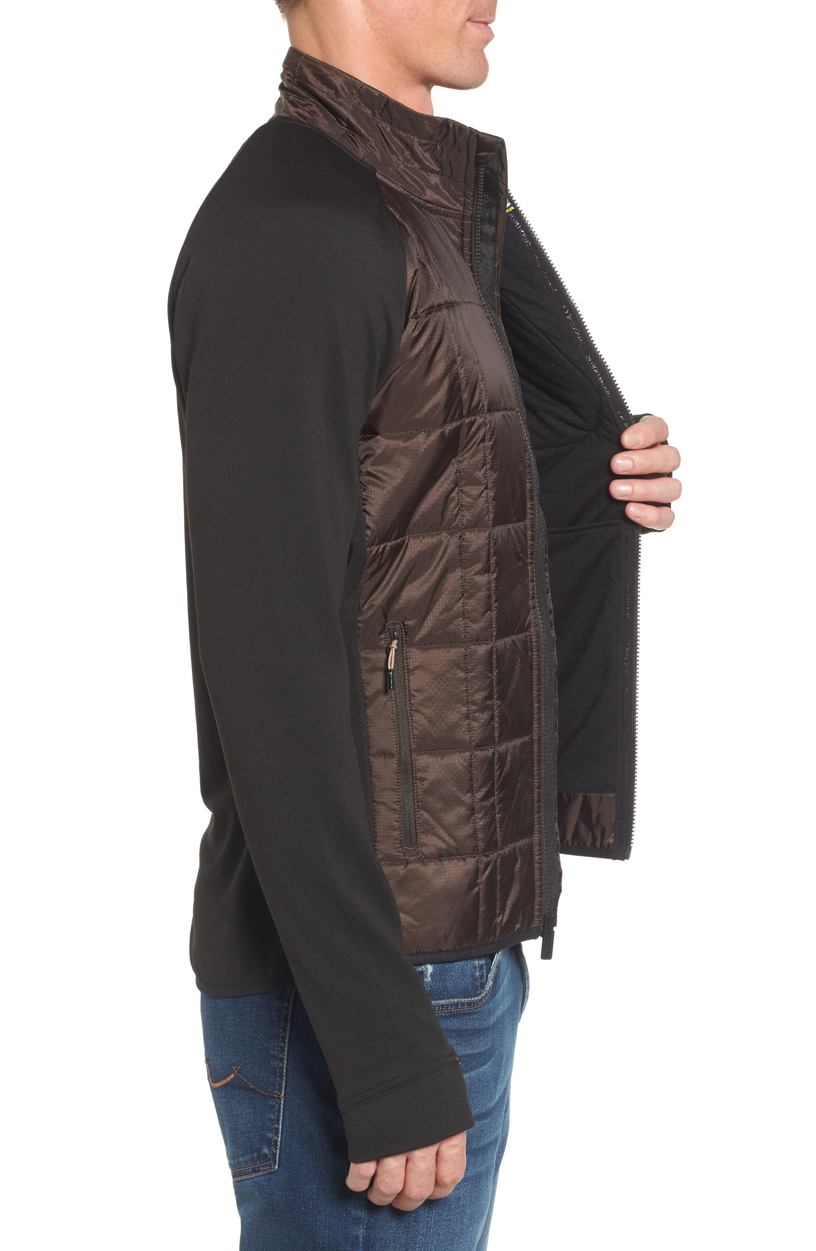 Corbet 120 Jacket,                             Alternate thumbnail 3, color,                             200