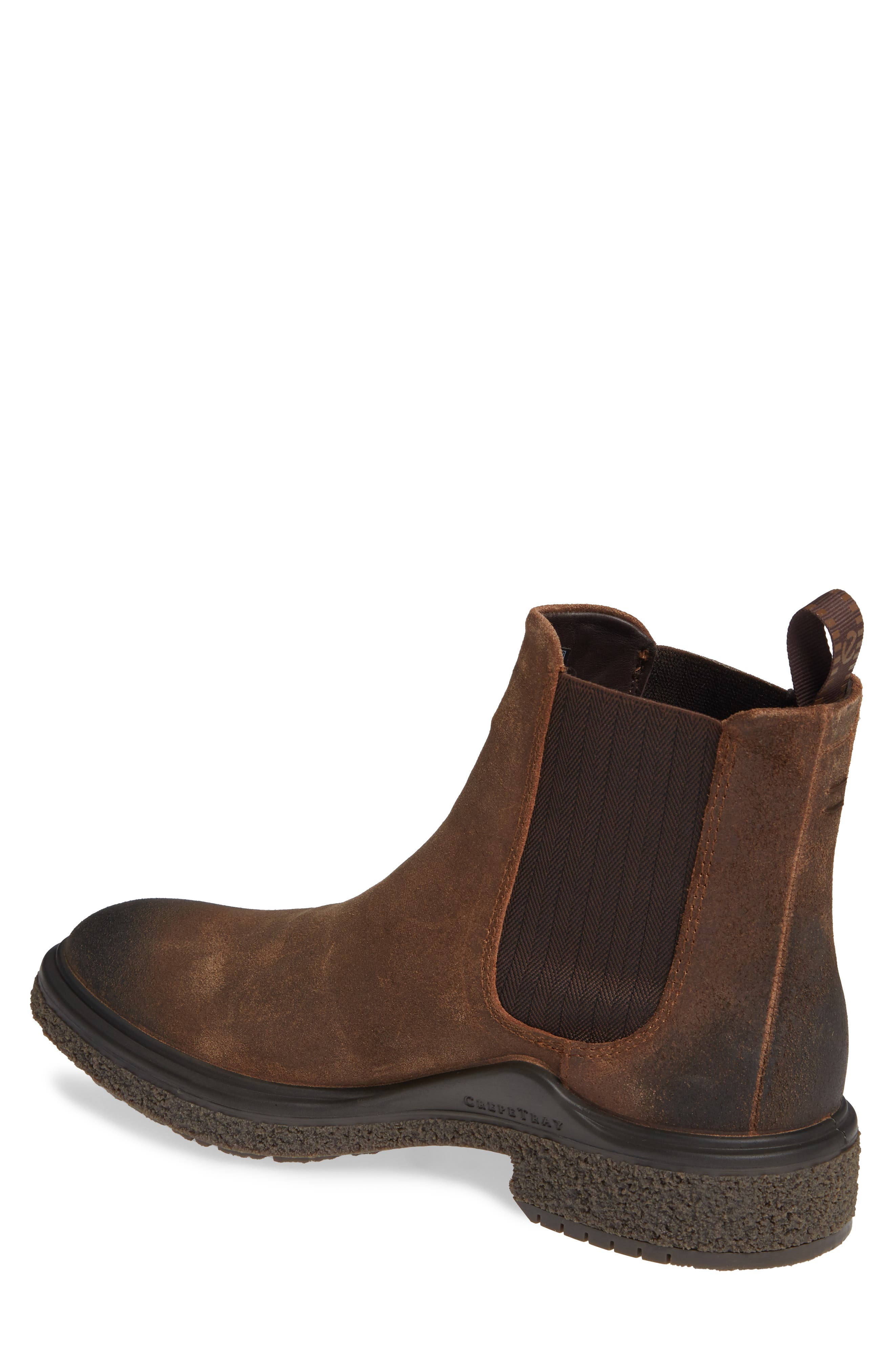 Crepetray Chelsea Boot,                             Alternate thumbnail 2, color,                             201