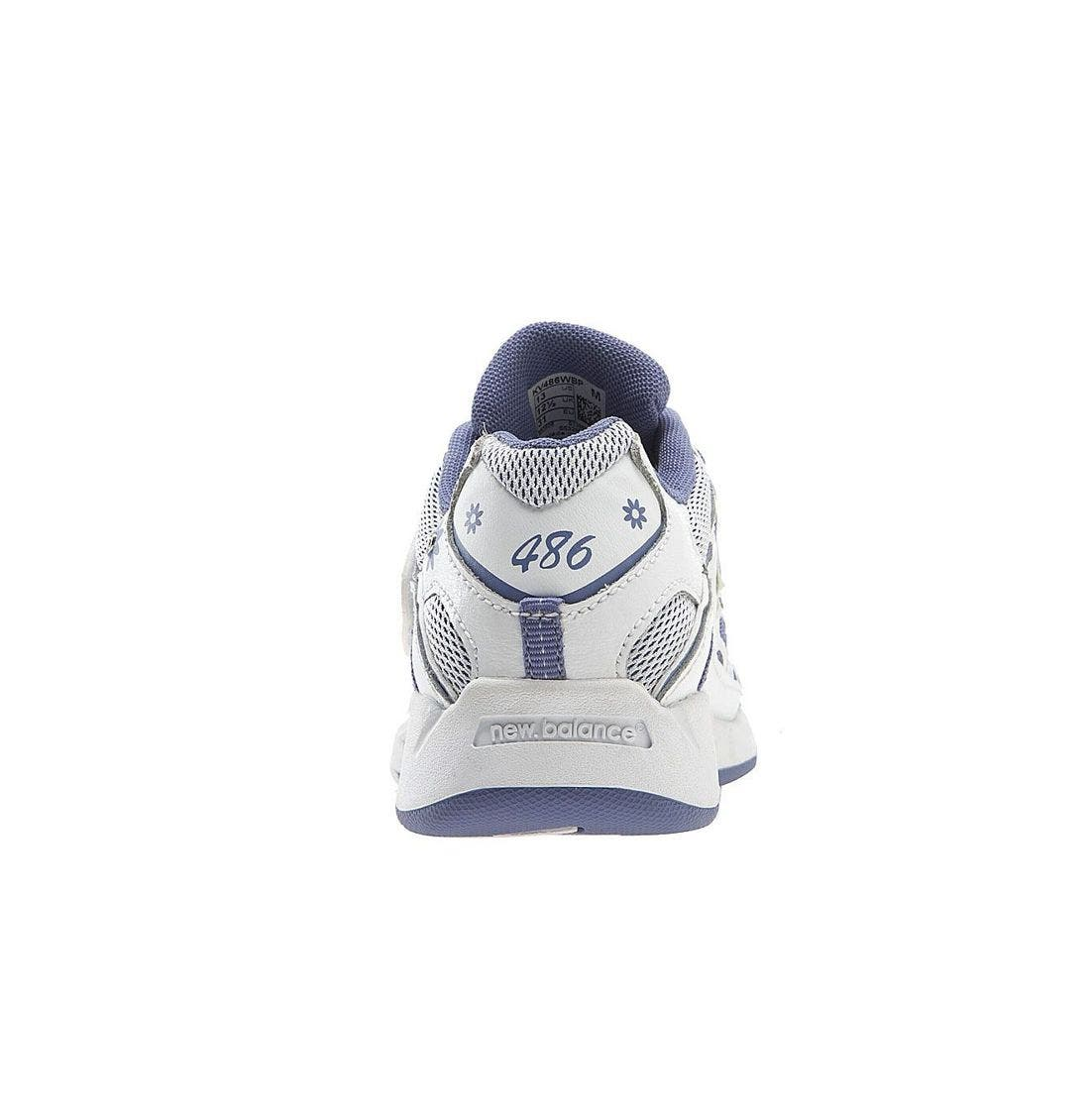 '486' Athletic Shoe,                             Alternate thumbnail 2, color,                             SIB