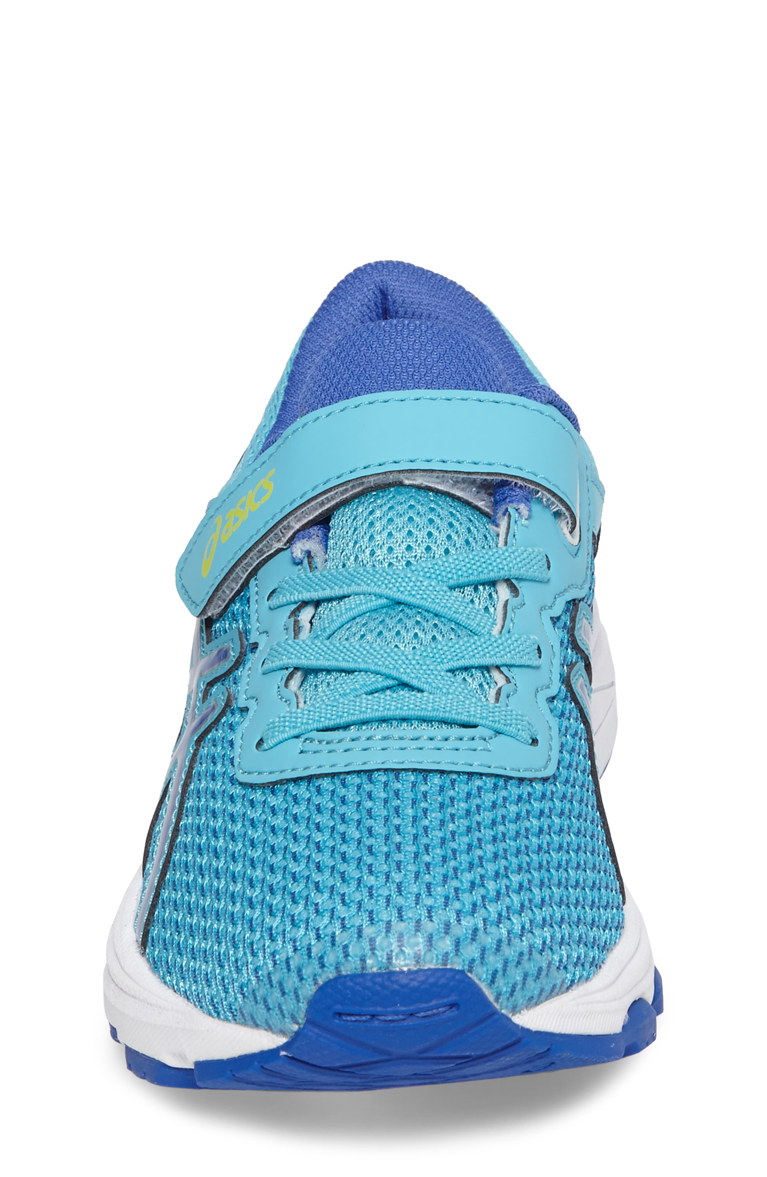Asics GT-1000<sup>™</sup> 6 PS Sneaker,                             Alternate thumbnail 19, color,