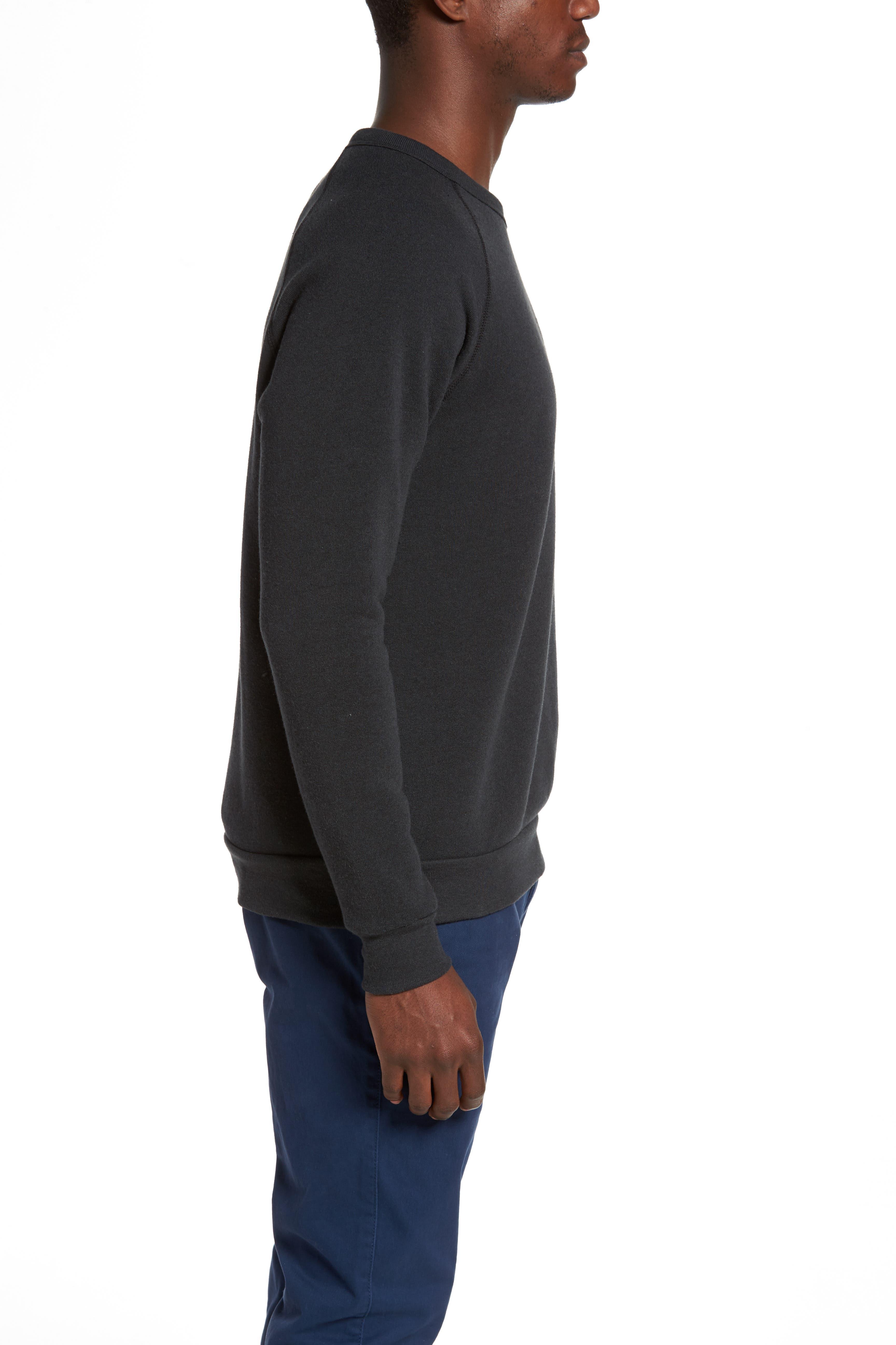 'The Champ' Sweatshirt,                             Alternate thumbnail 35, color,