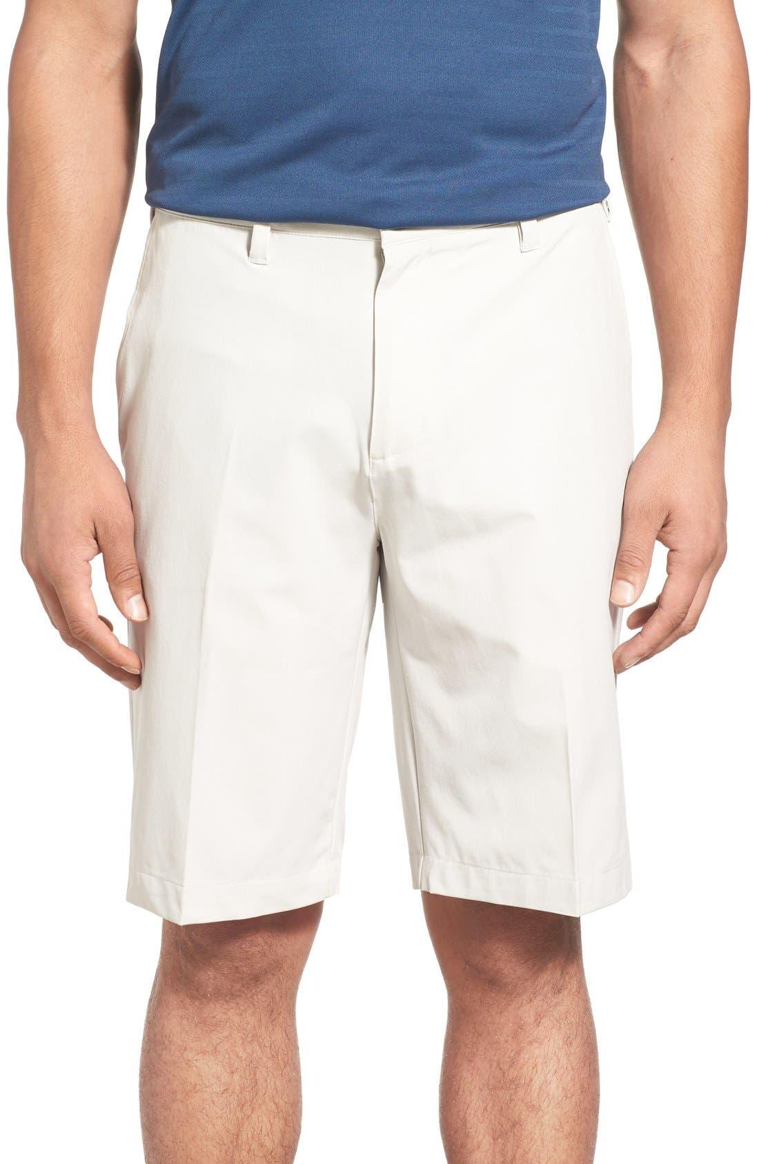 'Ultimate' Golf Shorts,                             Main thumbnail 11, color,