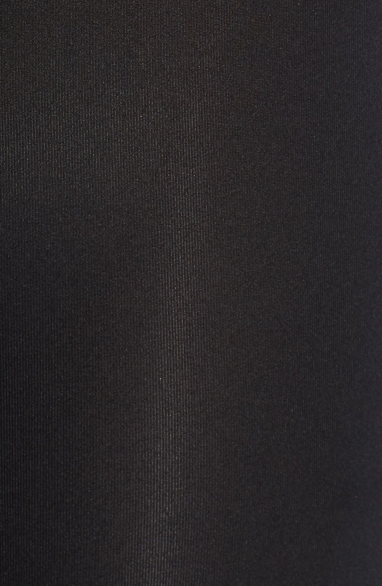 NP Running Tights,                             Alternate thumbnail 5, color,                             010