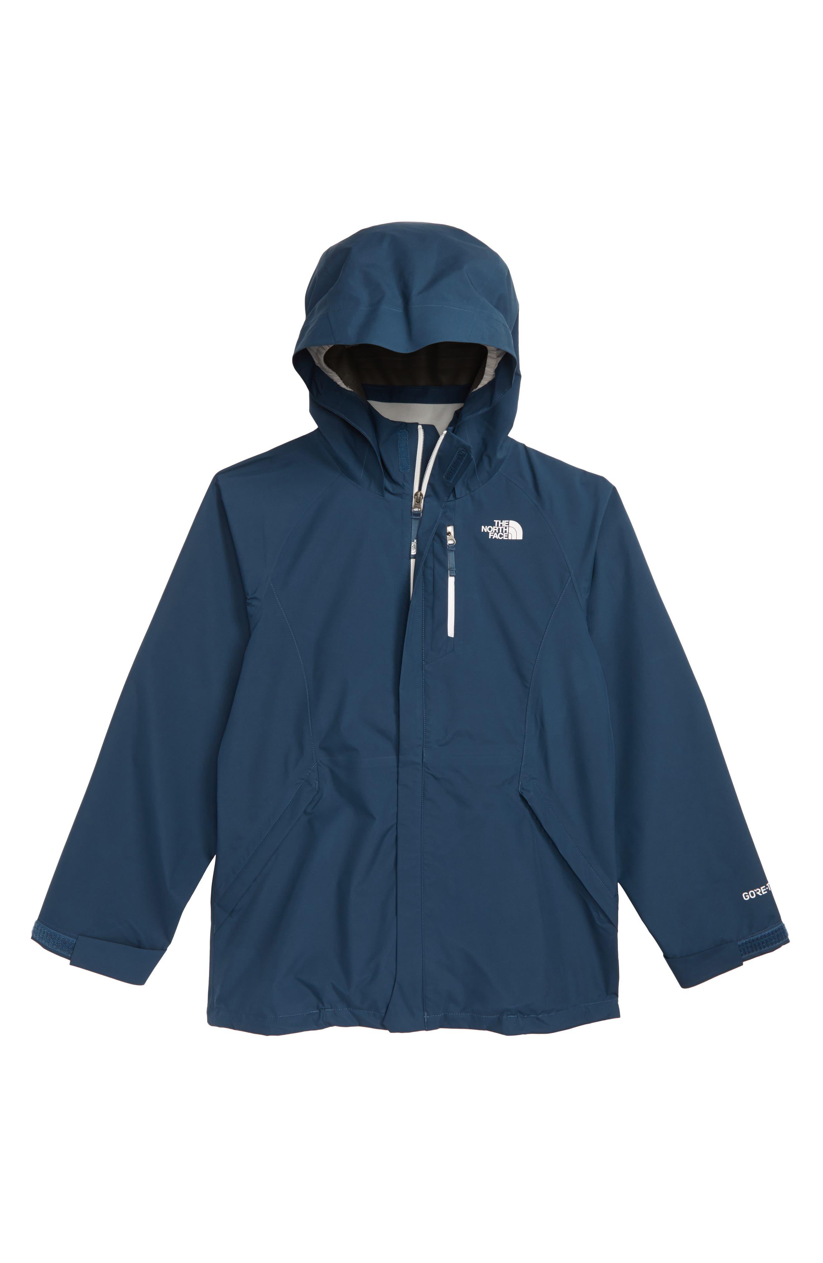 Dryzzle Waterproof Jacket,                             Main thumbnail 1, color,