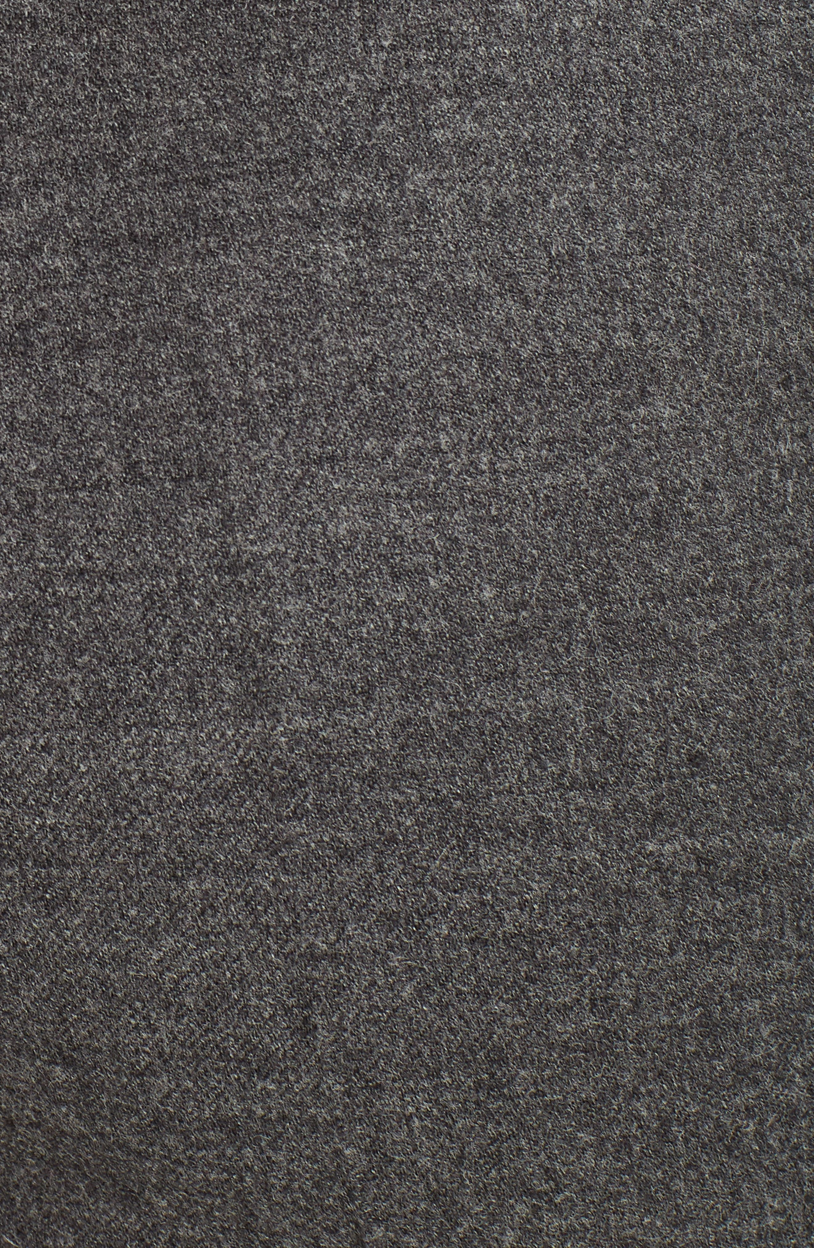 Stretch Wool Flannel Pants,                             Alternate thumbnail 5, color,                             021