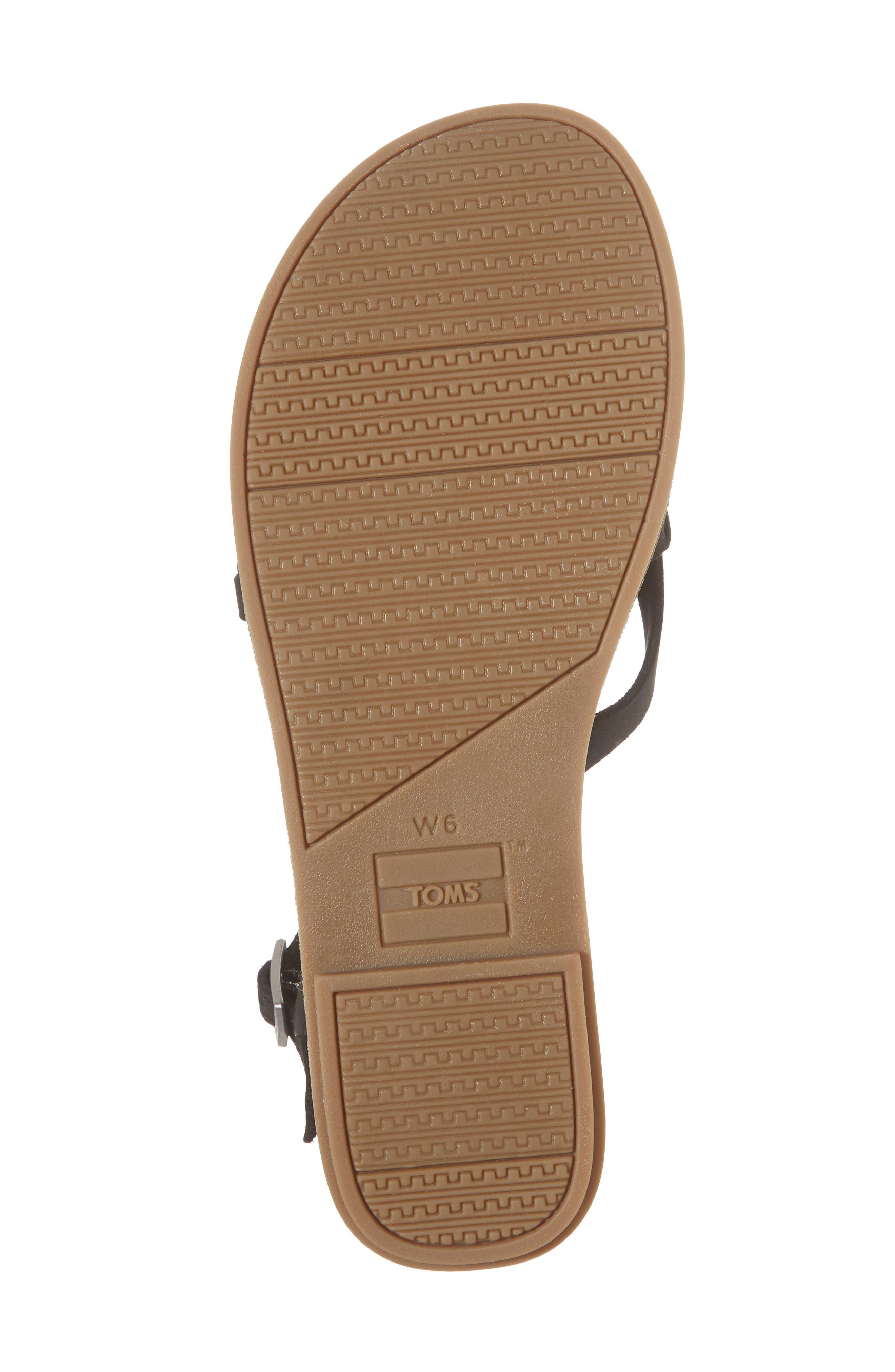 'Lexie' Sandal,                             Alternate thumbnail 62, color,