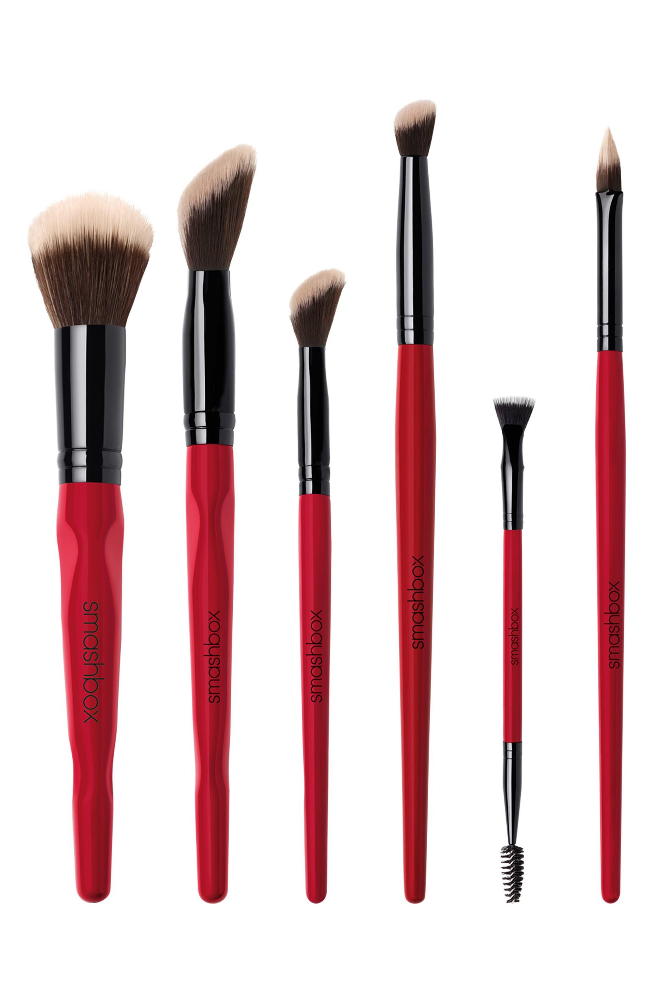 Artist Brush Set,                         Main,                         color, 000