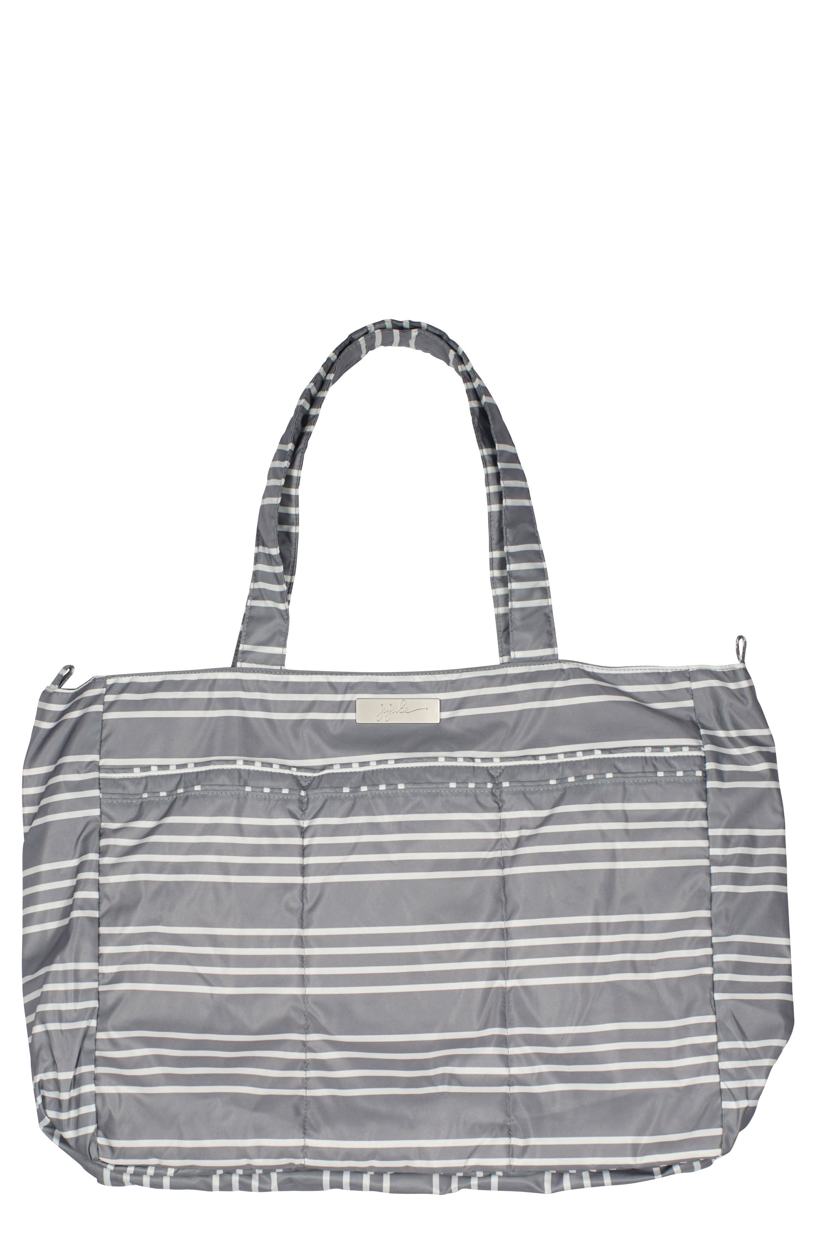 Super Be - Coastal Collection Diaper Bag,                             Main thumbnail 1, color,                             042