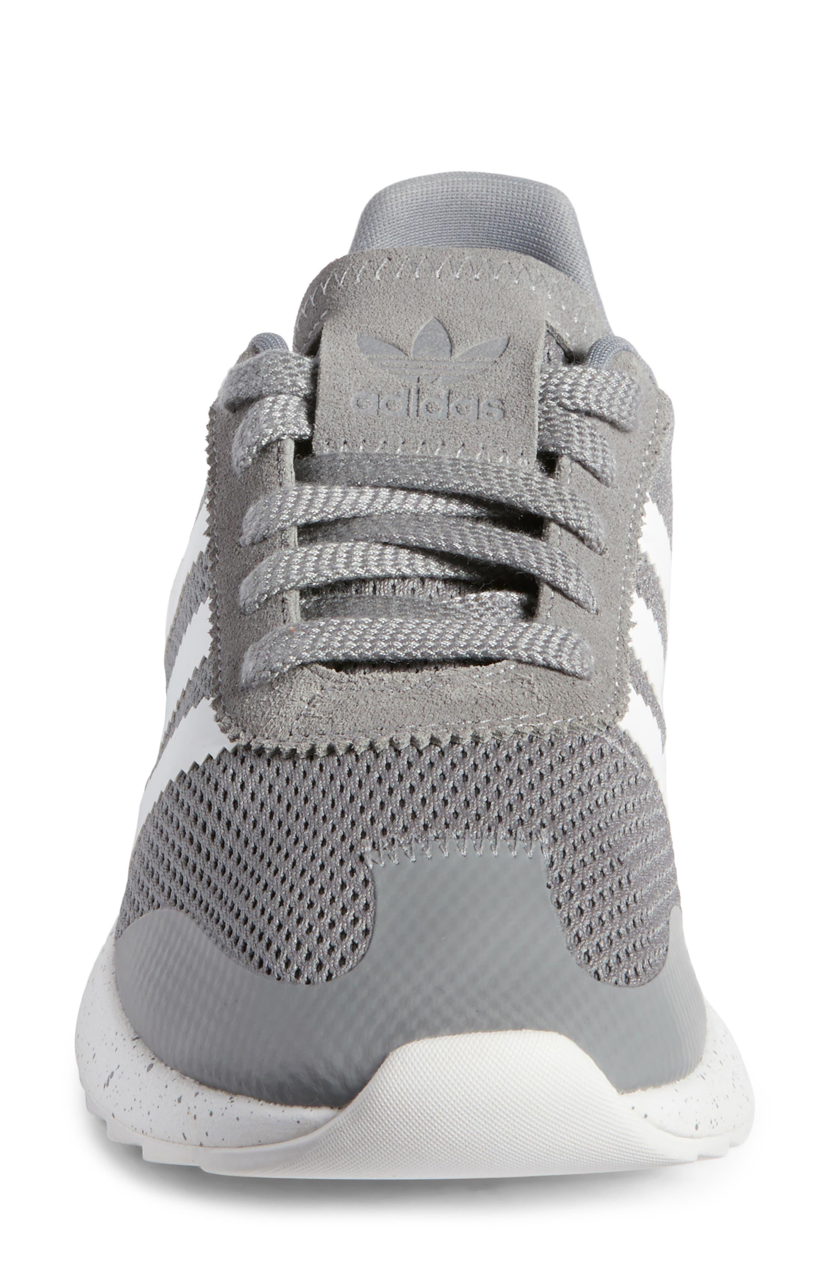Flashback Sneaker,                             Alternate thumbnail 38, color,