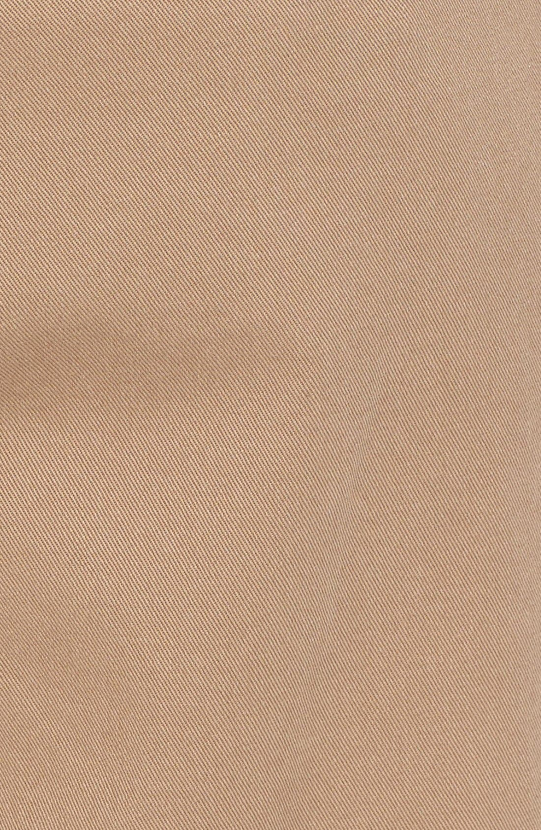 Crop Chinos,                             Alternate thumbnail 3, color,                             249