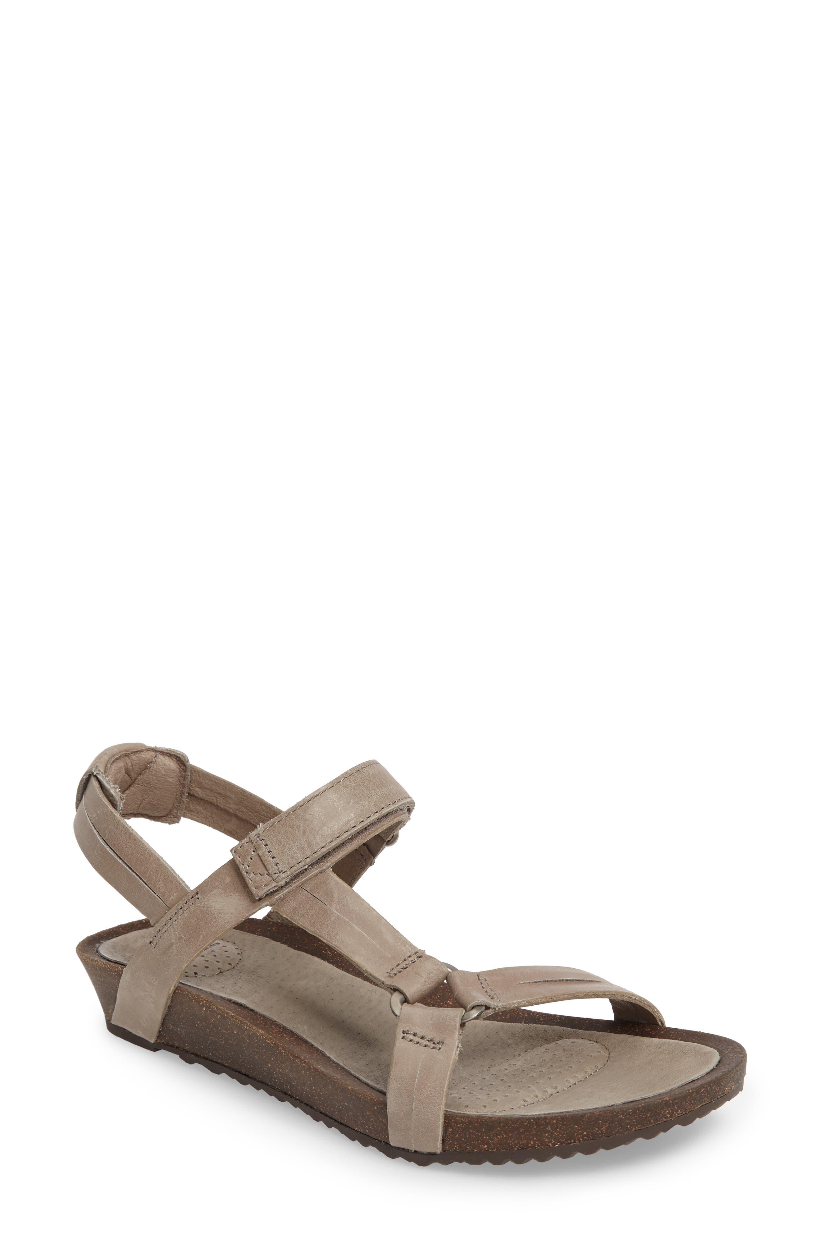 Ysidro Universal Sandal,                         Main,                         color, 026