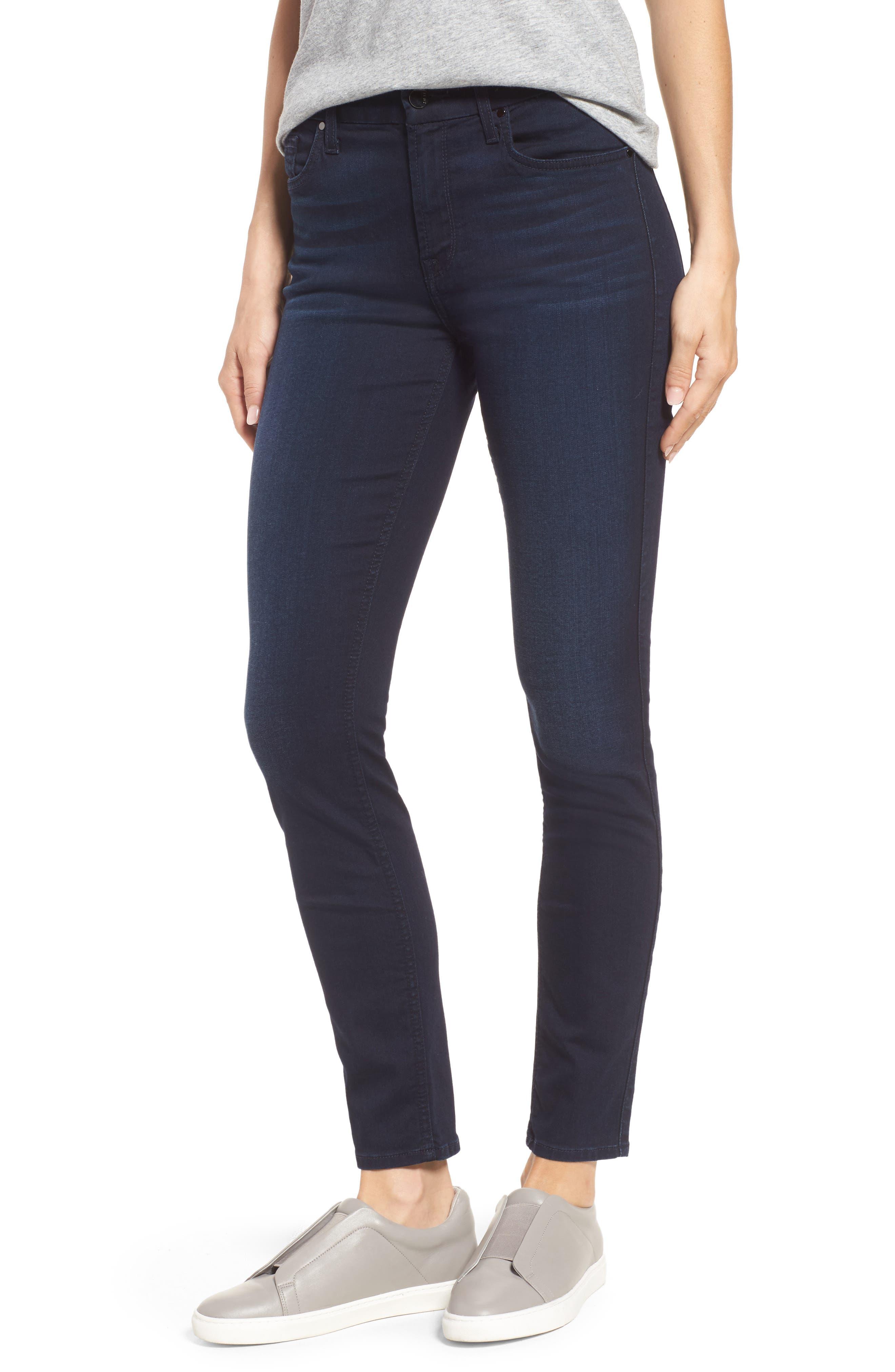 Women's Jen7 Skinny Jeans