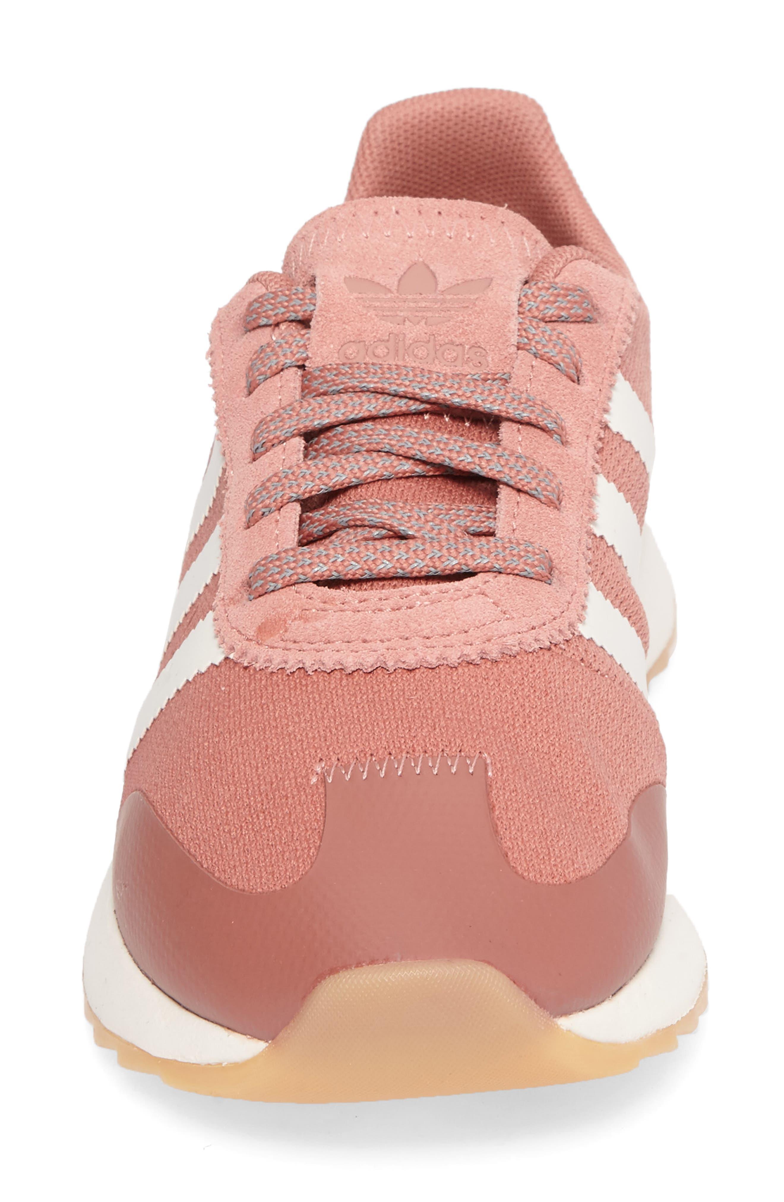 Flashback Sneaker,                             Alternate thumbnail 44, color,
