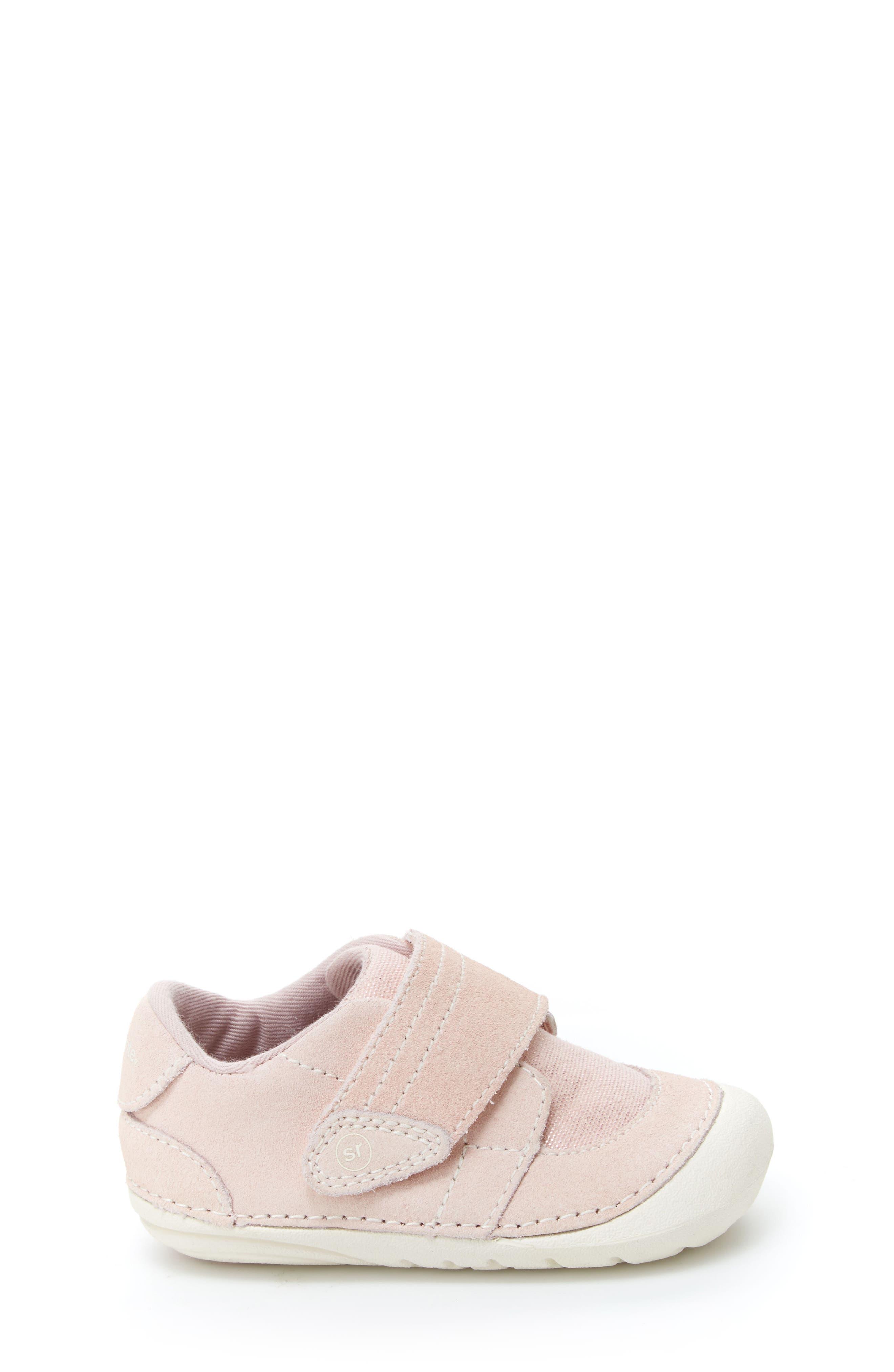 Soft Motion Kellen Sneaker,                             Alternate thumbnail 3, color,                             650