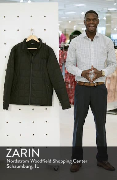 Harway Heatseaker<sup>™</sup> Jacket, sales video thumbnail