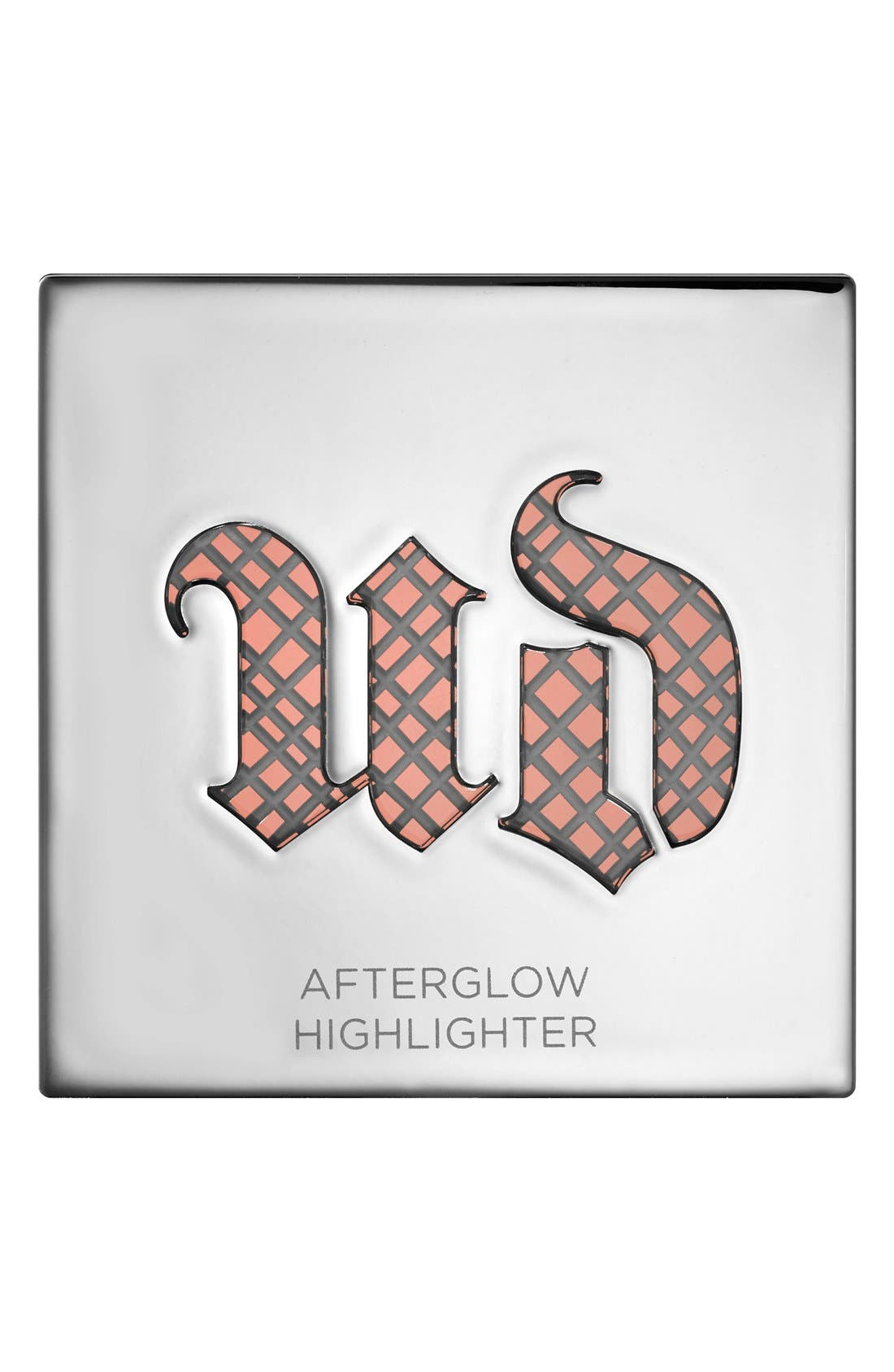 Afterglow 8-Hour Powder Highlighter,                             Alternate thumbnail 4, color,                             FIREBALL