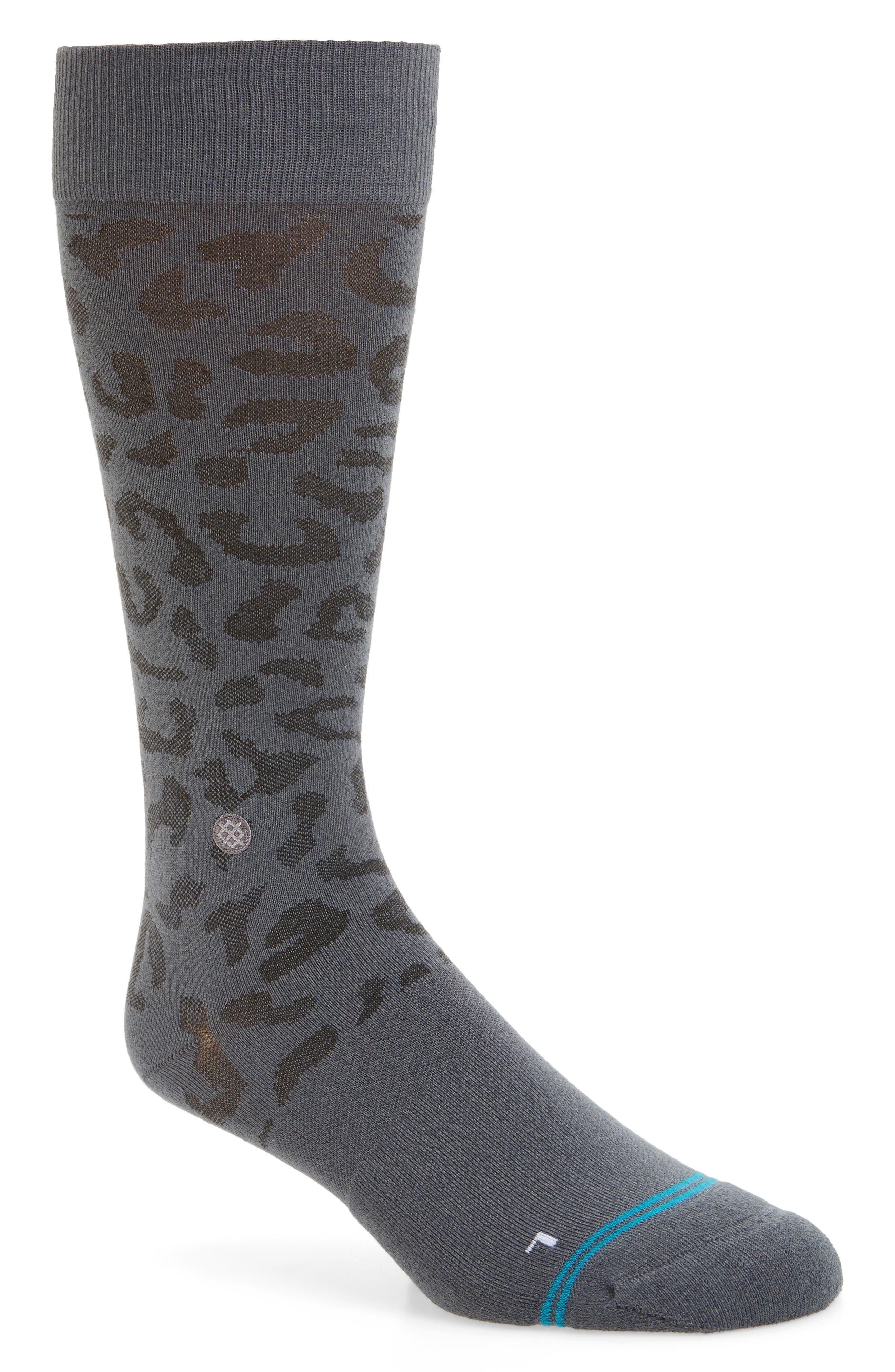 Okaes Socks,                         Main,                         color, 030