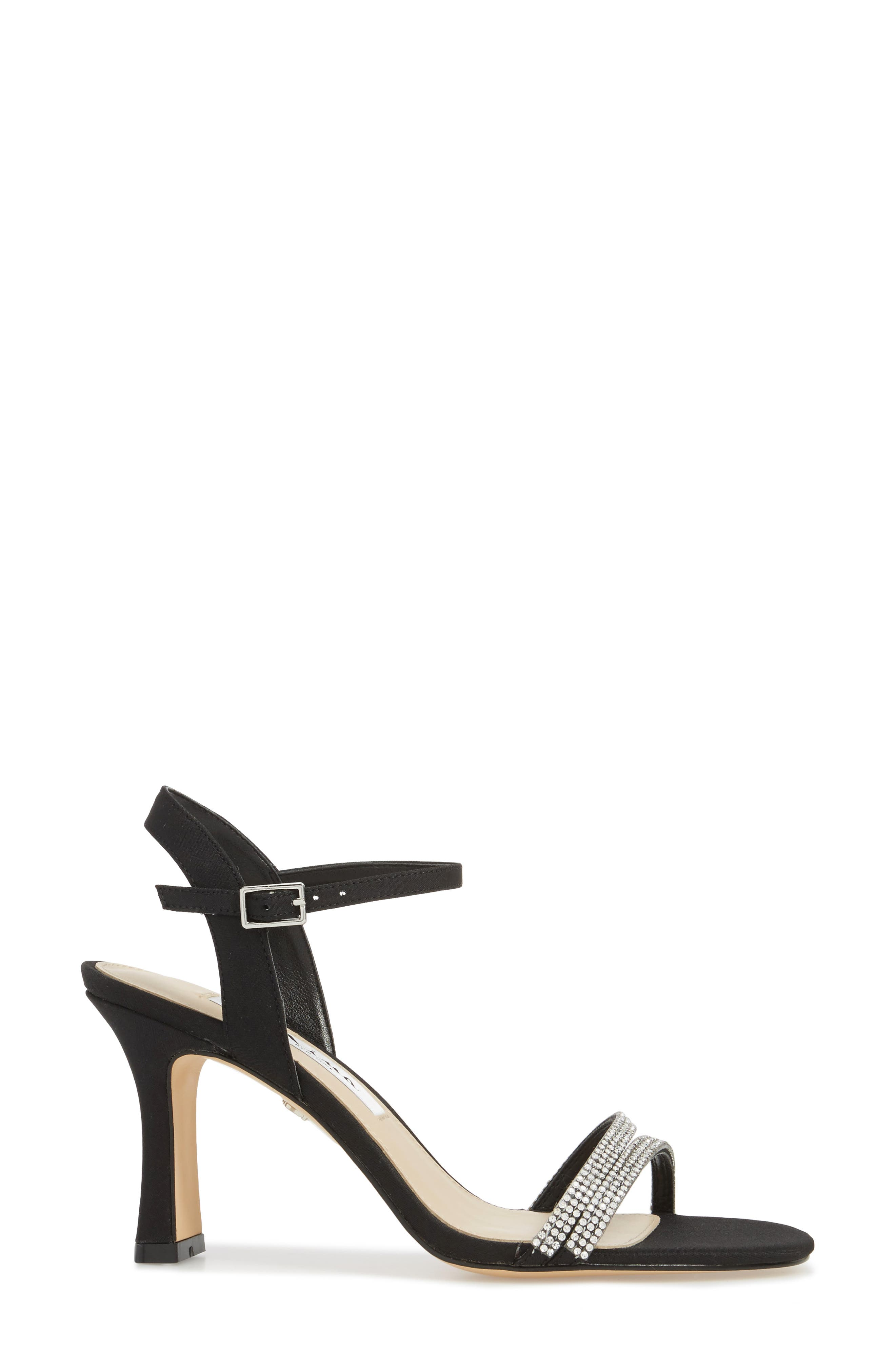 Avalon Ankle Strap Sandal,                             Alternate thumbnail 7, color,