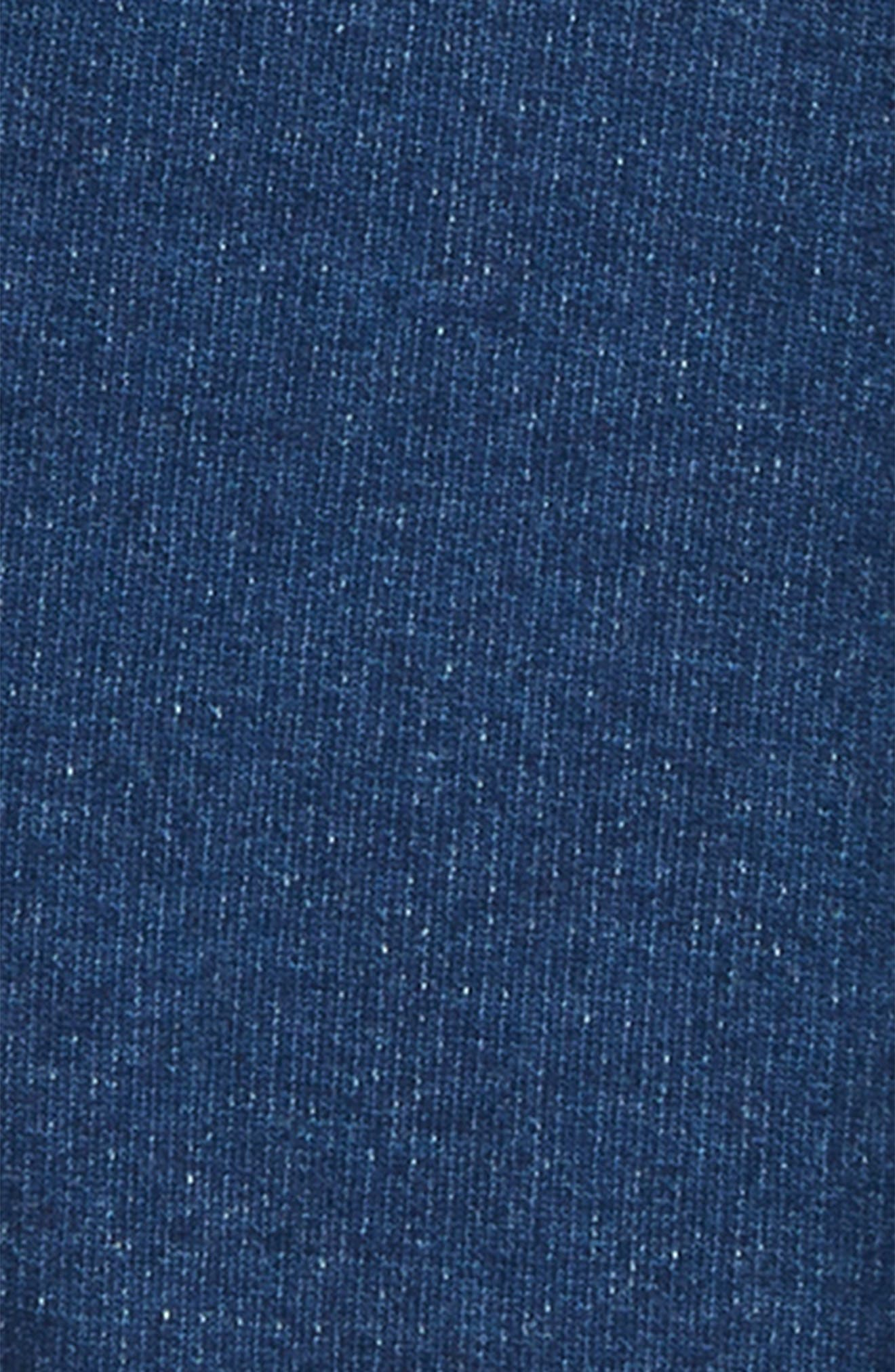 Knit Leggings,                             Alternate thumbnail 2, color,                             409