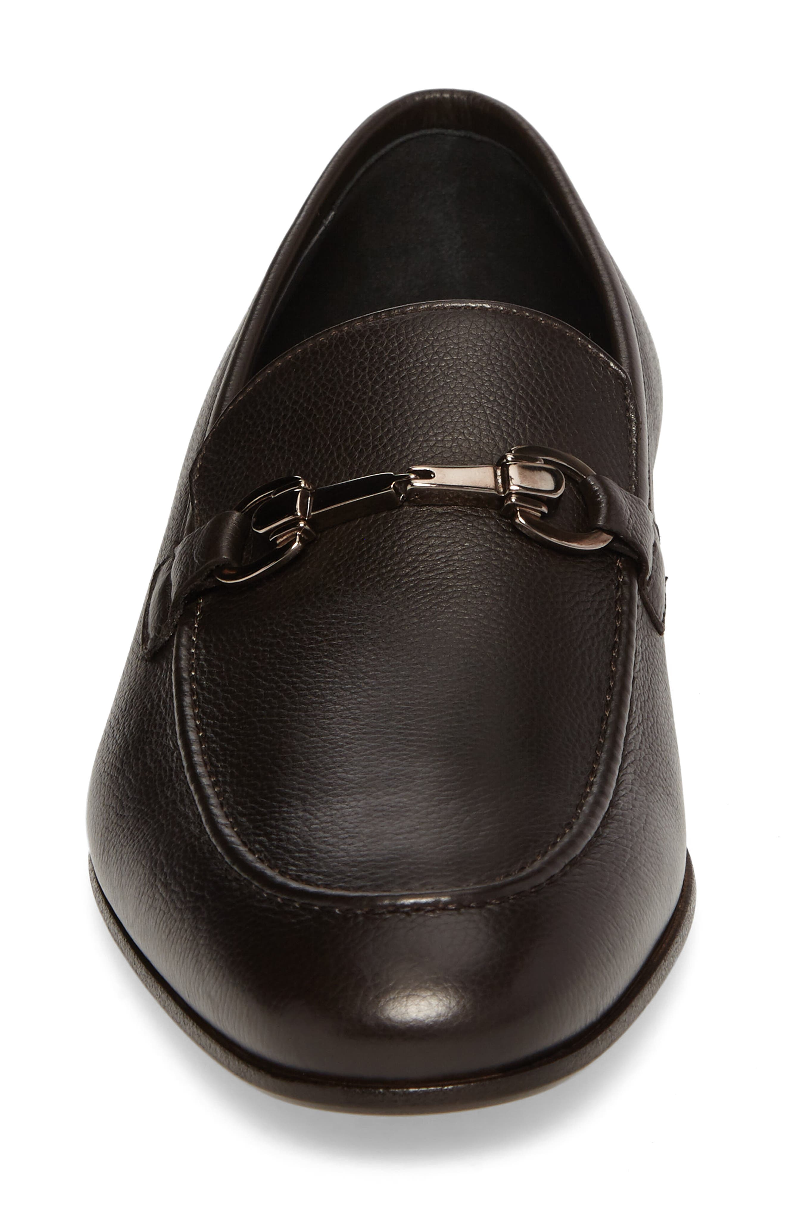 Brianza Bit Loafer,                             Alternate thumbnail 24, color,