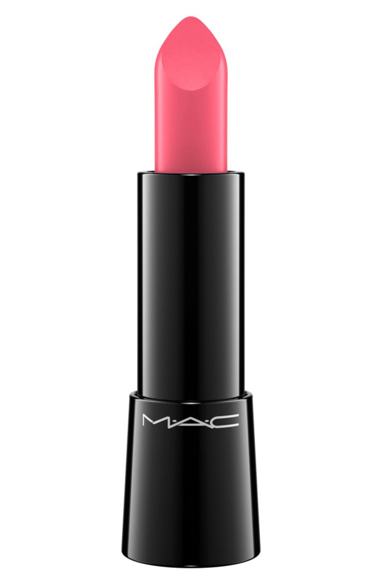 MAC Mineralize Rich Lipstick,                             Alternate thumbnail 44, color,