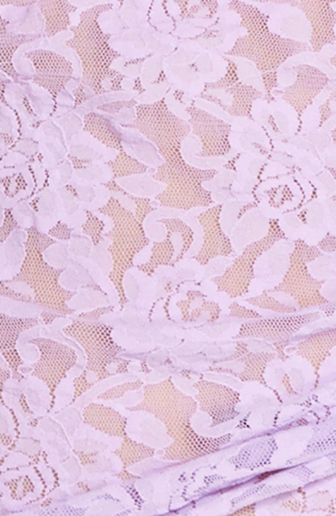 'Signature' Lace Camisole,                             Alternate thumbnail 52, color,