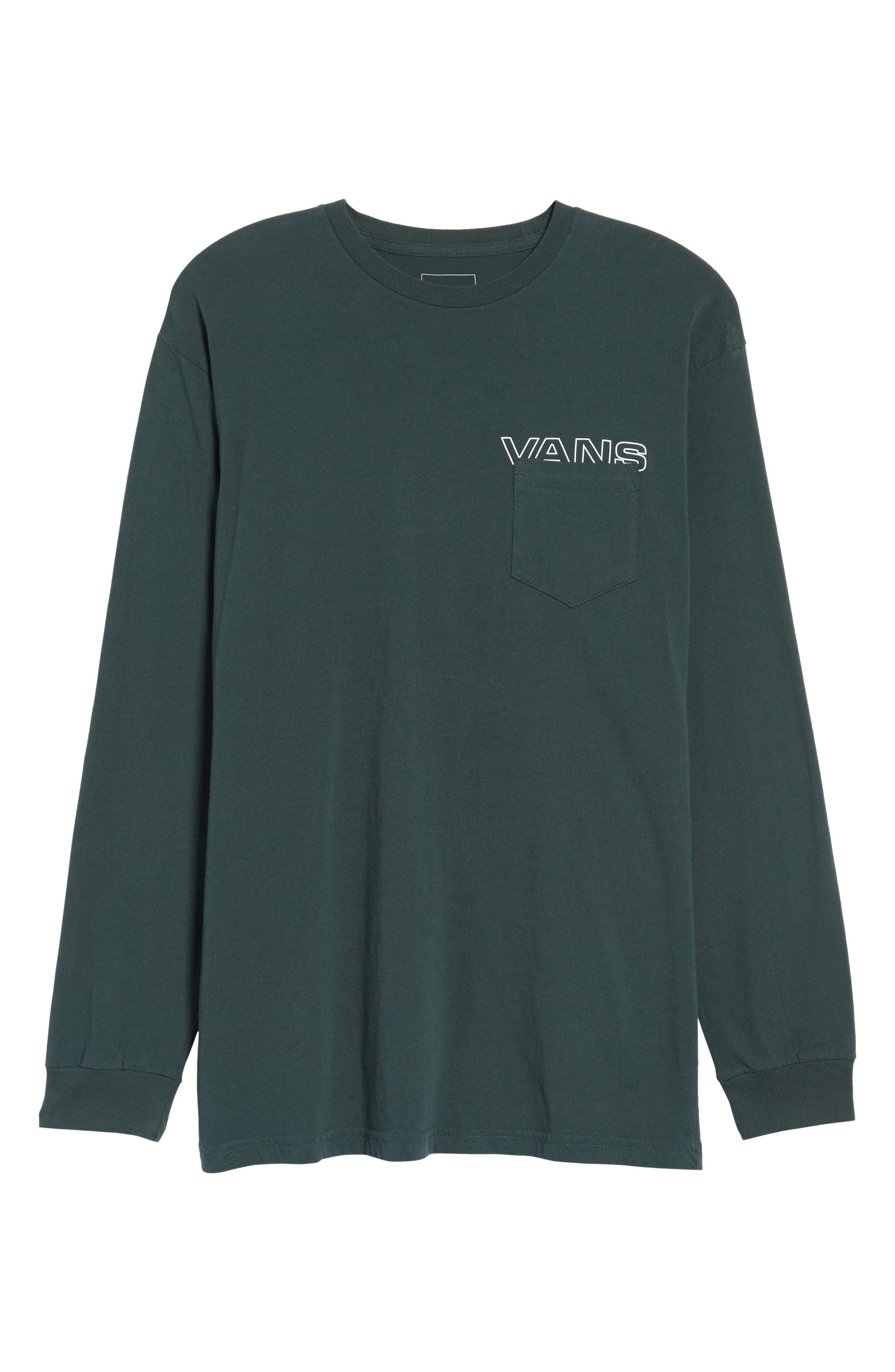 Simple T-Shirt,                             Alternate thumbnail 11, color,