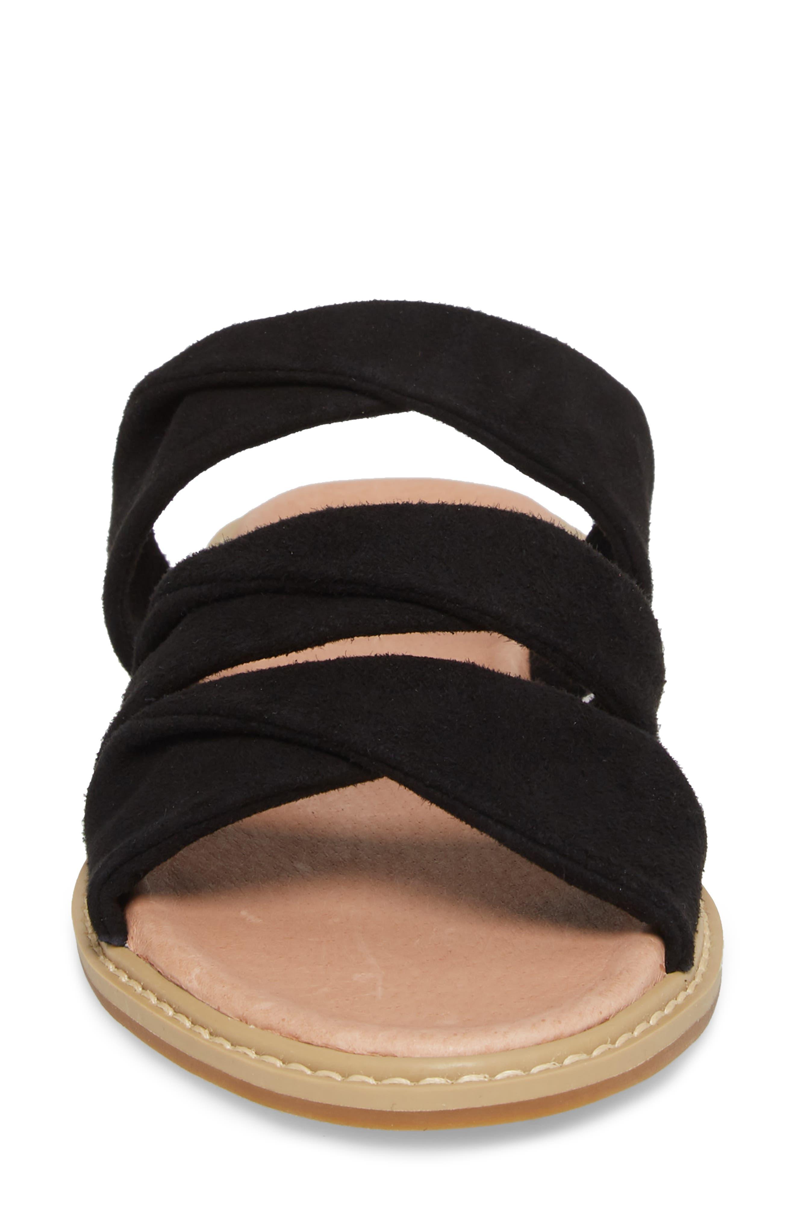 Cooper Slide Sandal,                             Alternate thumbnail 14, color,
