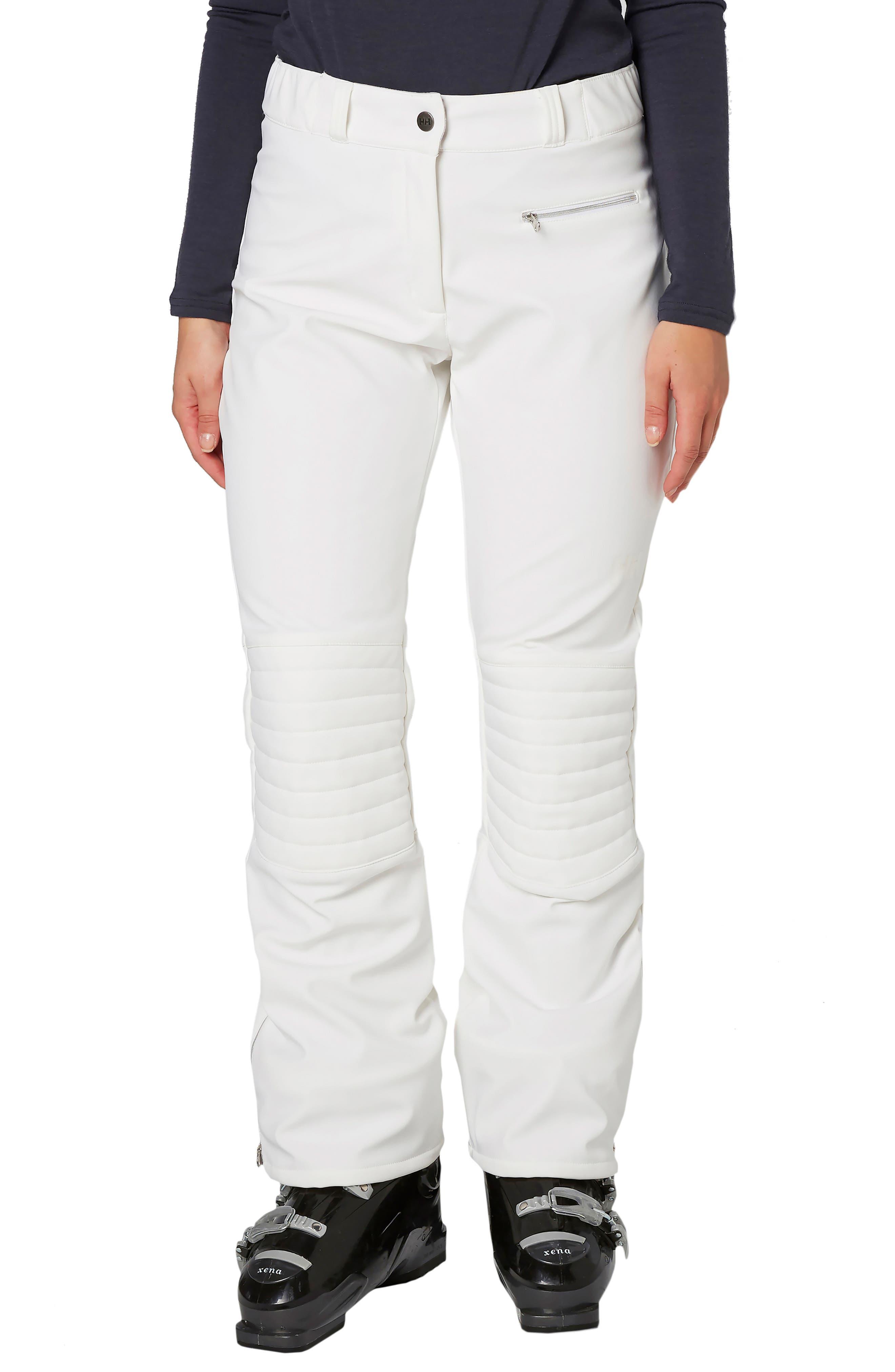 Bellissimo Ski Pants, Main, color, 100