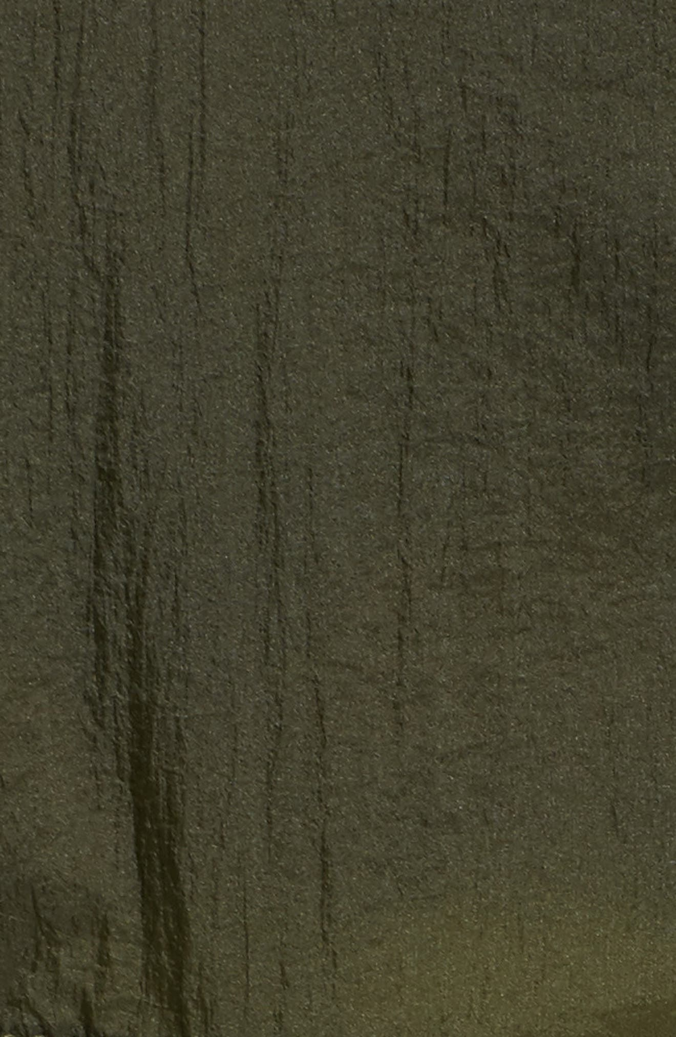 Hooded Windbreaker,                             Alternate thumbnail 12, color,