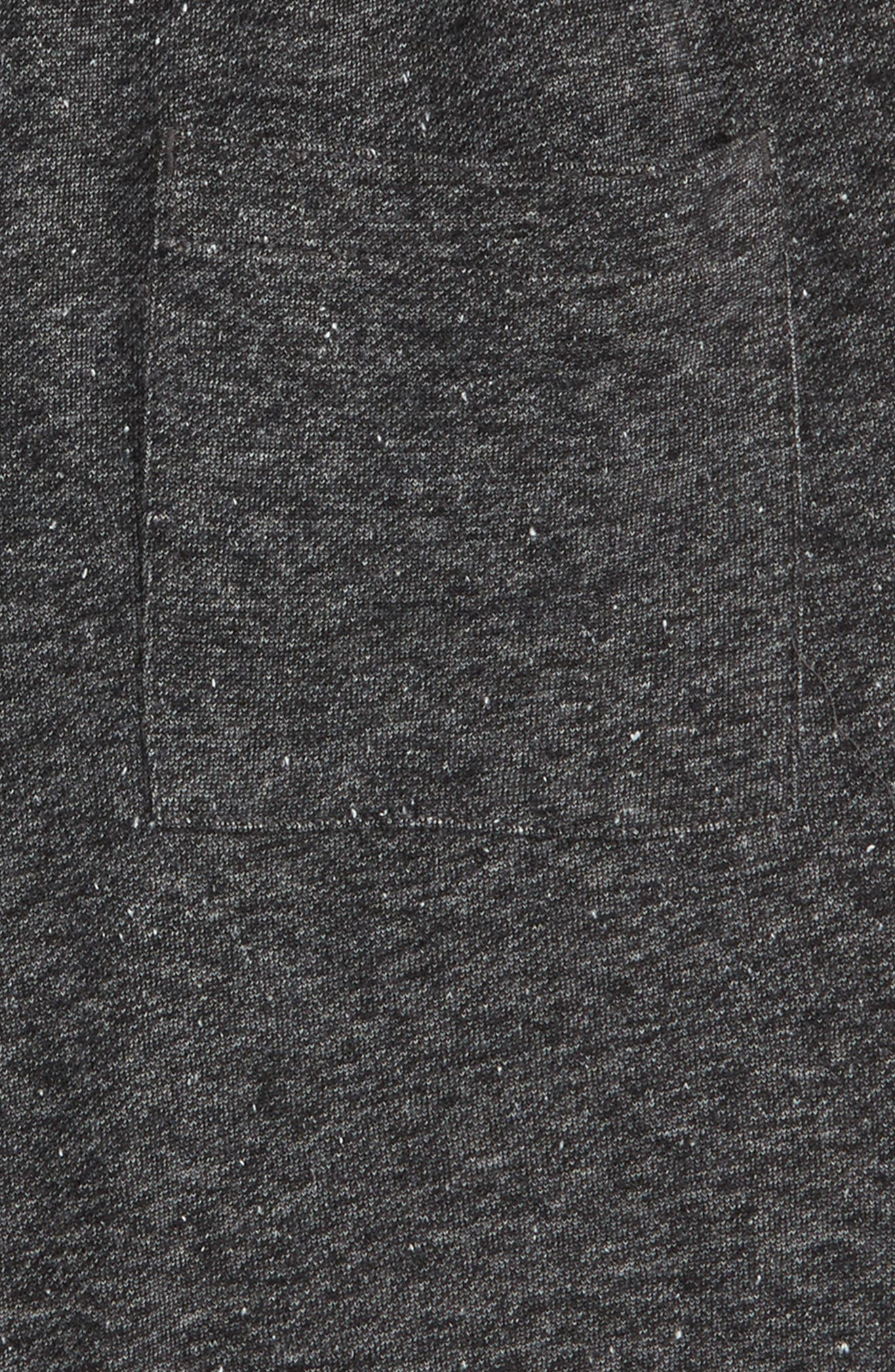 VOLCOM,                             Billing Shorts,                             Alternate thumbnail 3, color,                             001