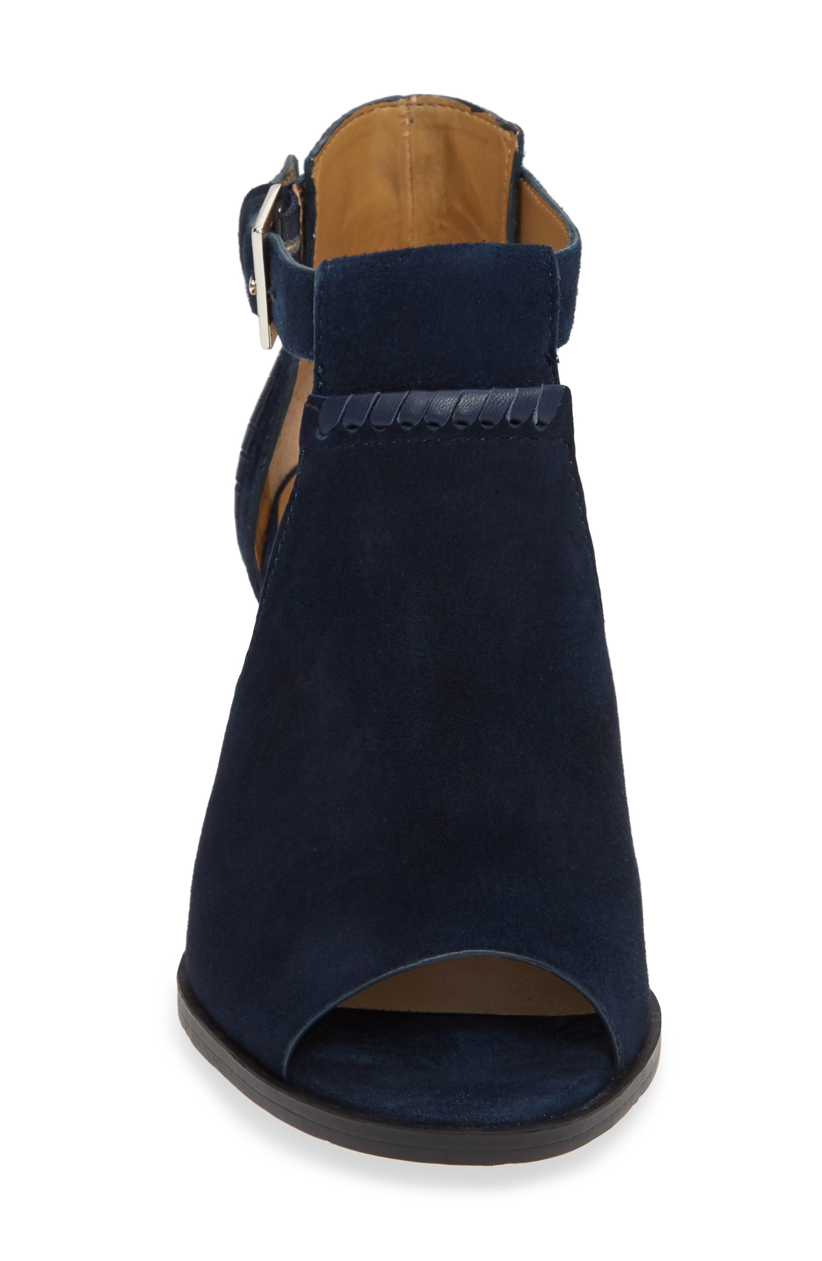 Cameron Block Heel Sandal,                             Alternate thumbnail 25, color,