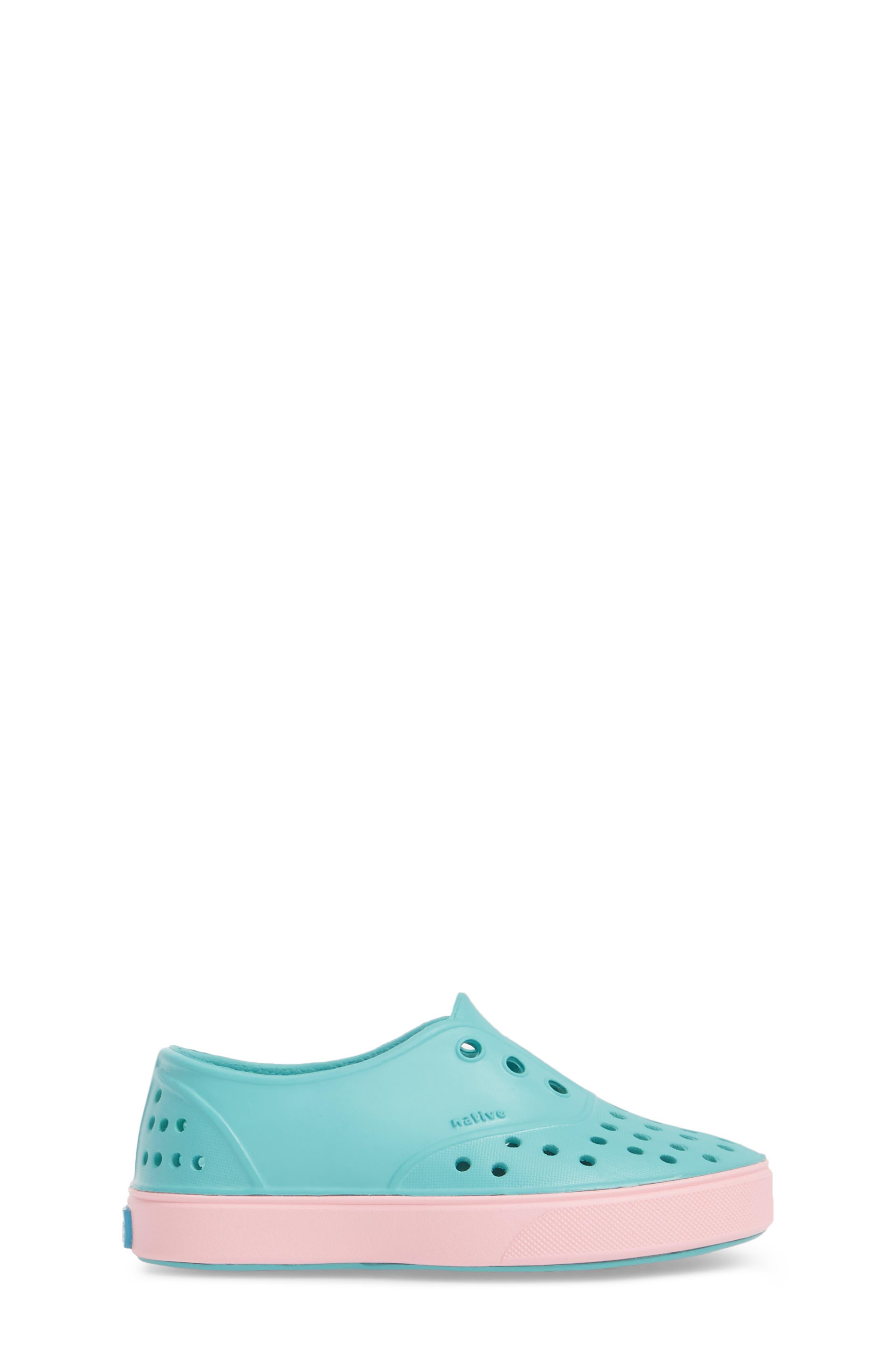 Miller Water Friendly Slip-On Sneaker,                             Alternate thumbnail 57, color,