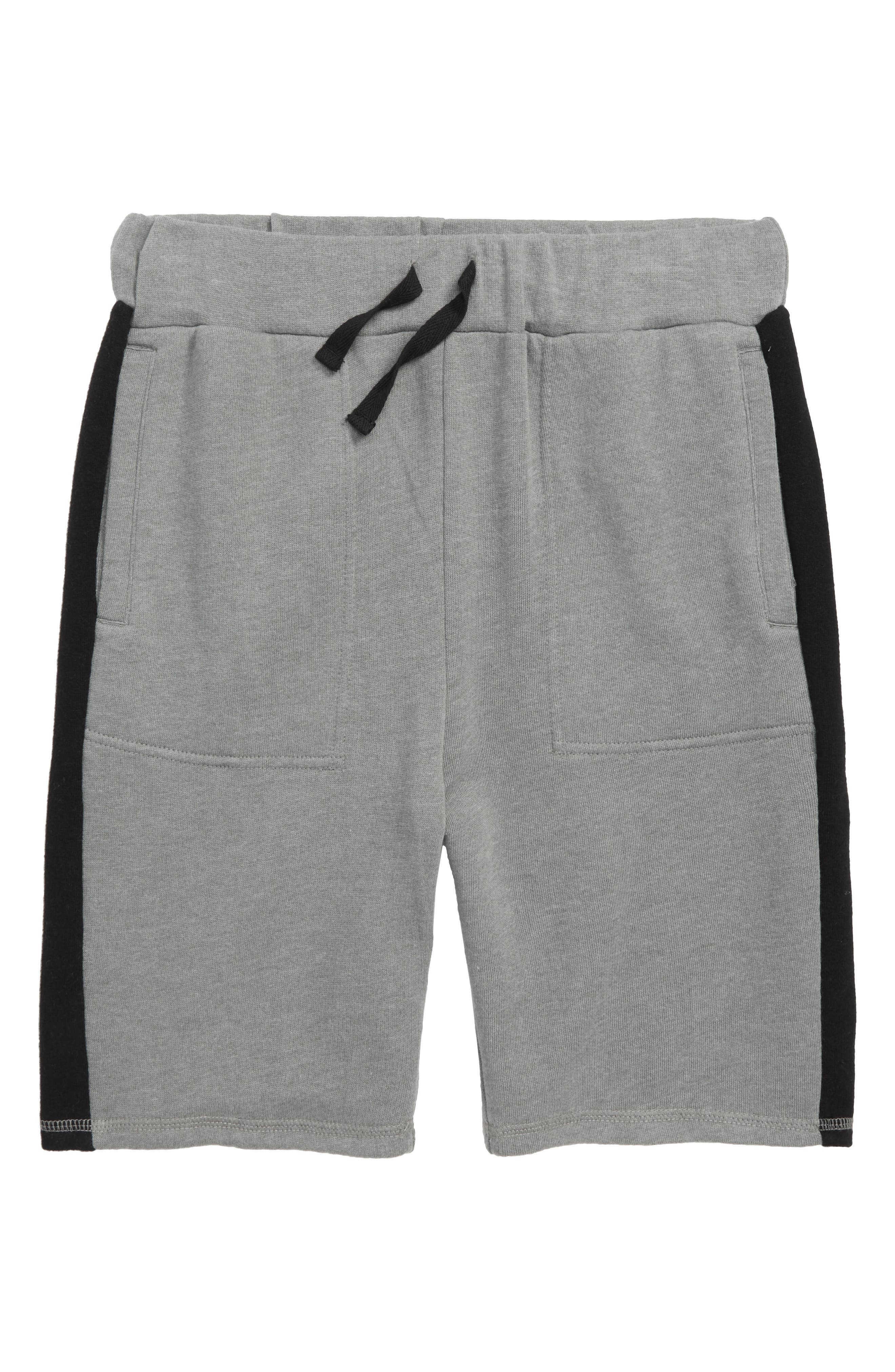Washed Out Shorts,                         Main,                         color, 021