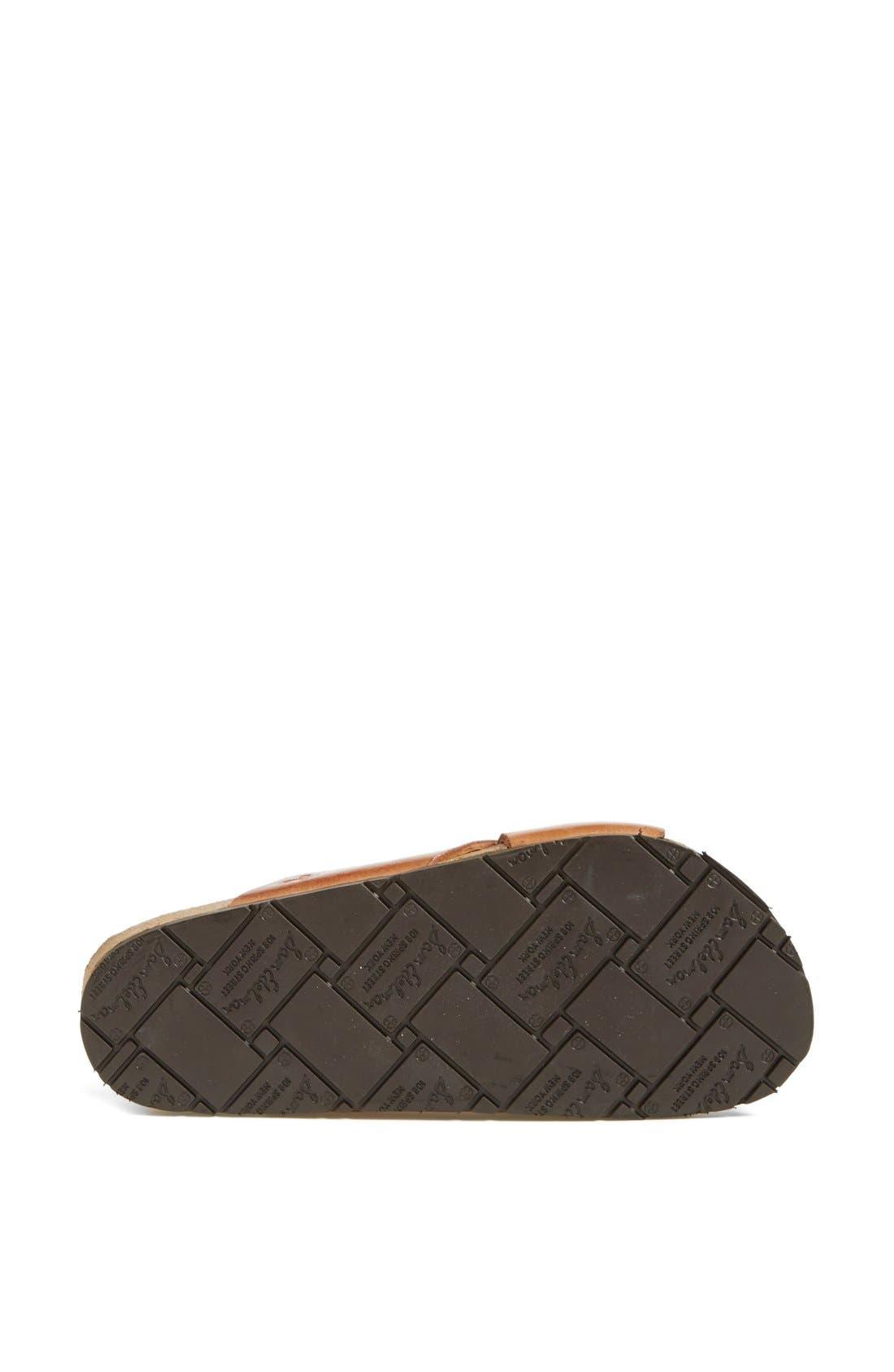 'Adora' Sandal,                             Alternate thumbnail 26, color,