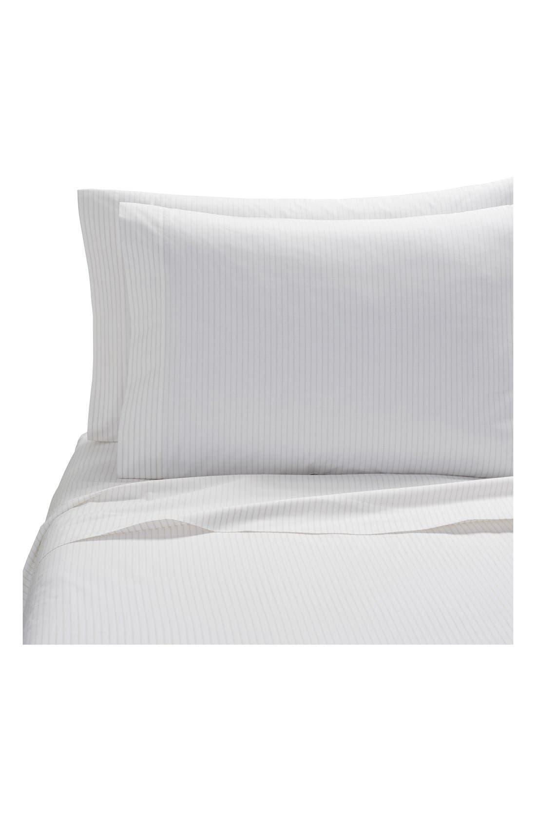 Ascott Pillowcases,                             Main thumbnail 4, color,