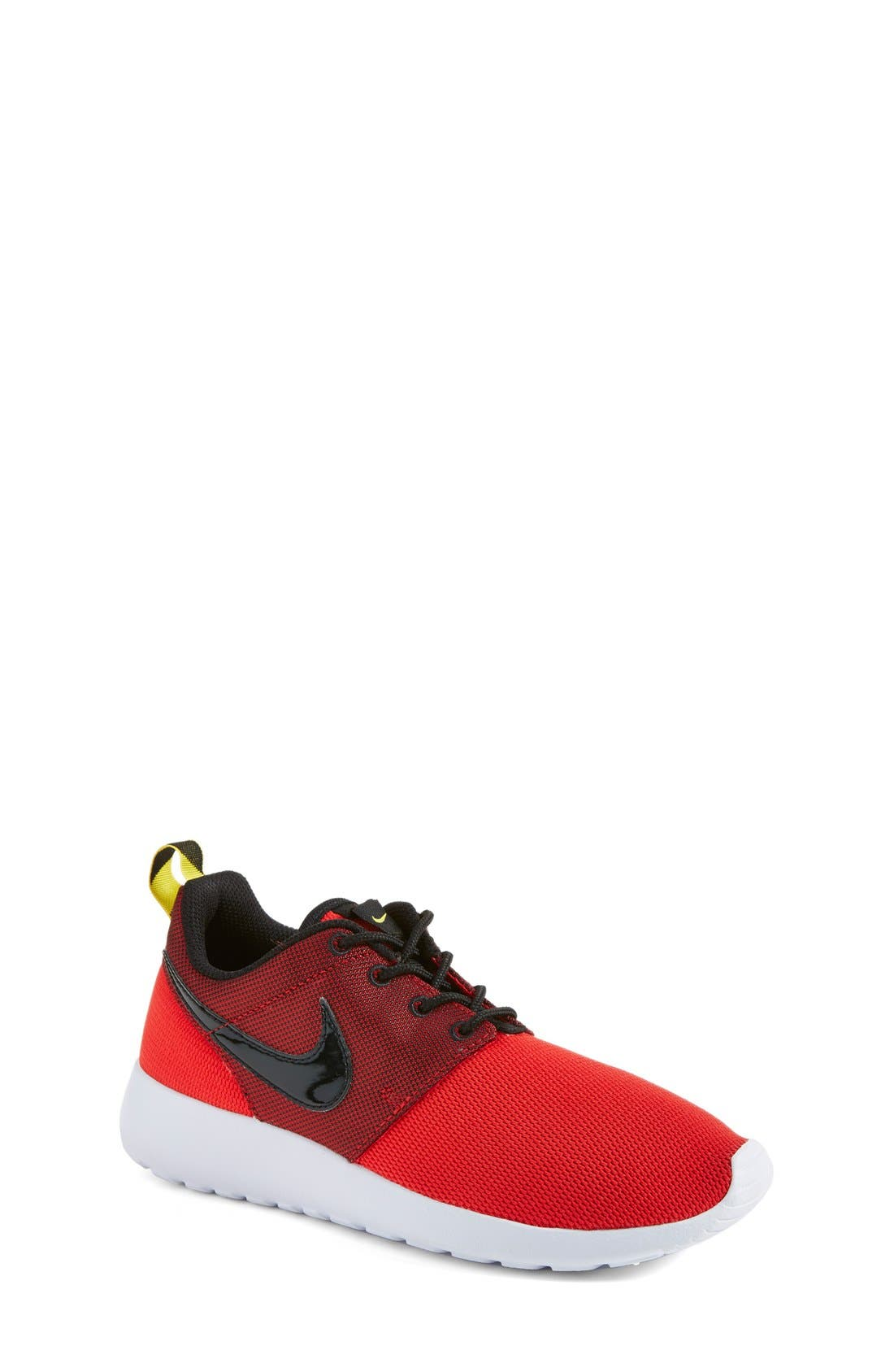 'Roshe Run' Sneaker,                             Main thumbnail 51, color,