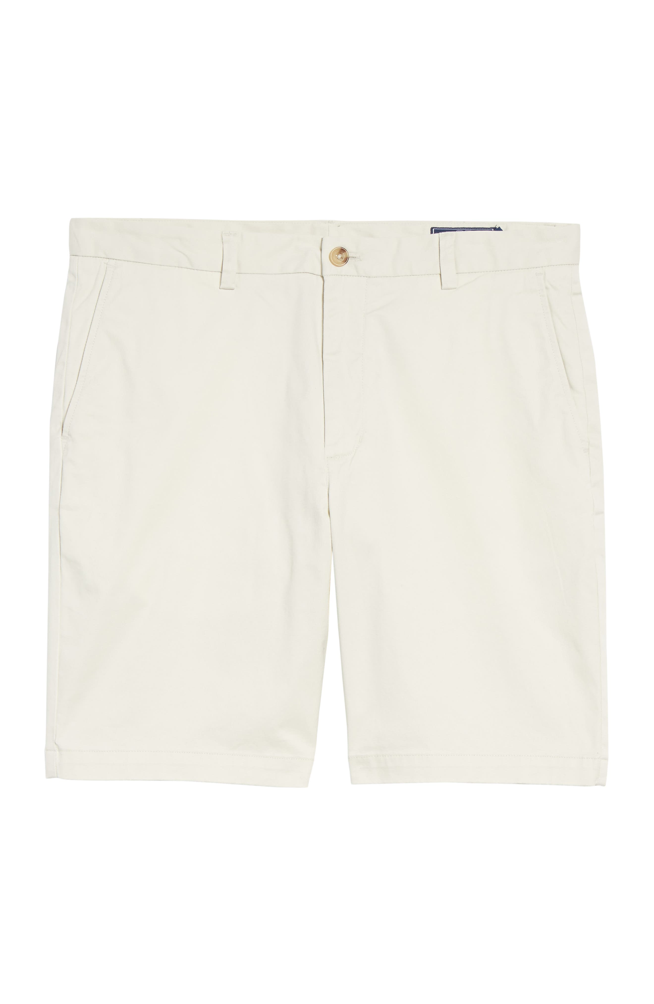 9 Inch Stretch Breaker Shorts,                             Alternate thumbnail 125, color,