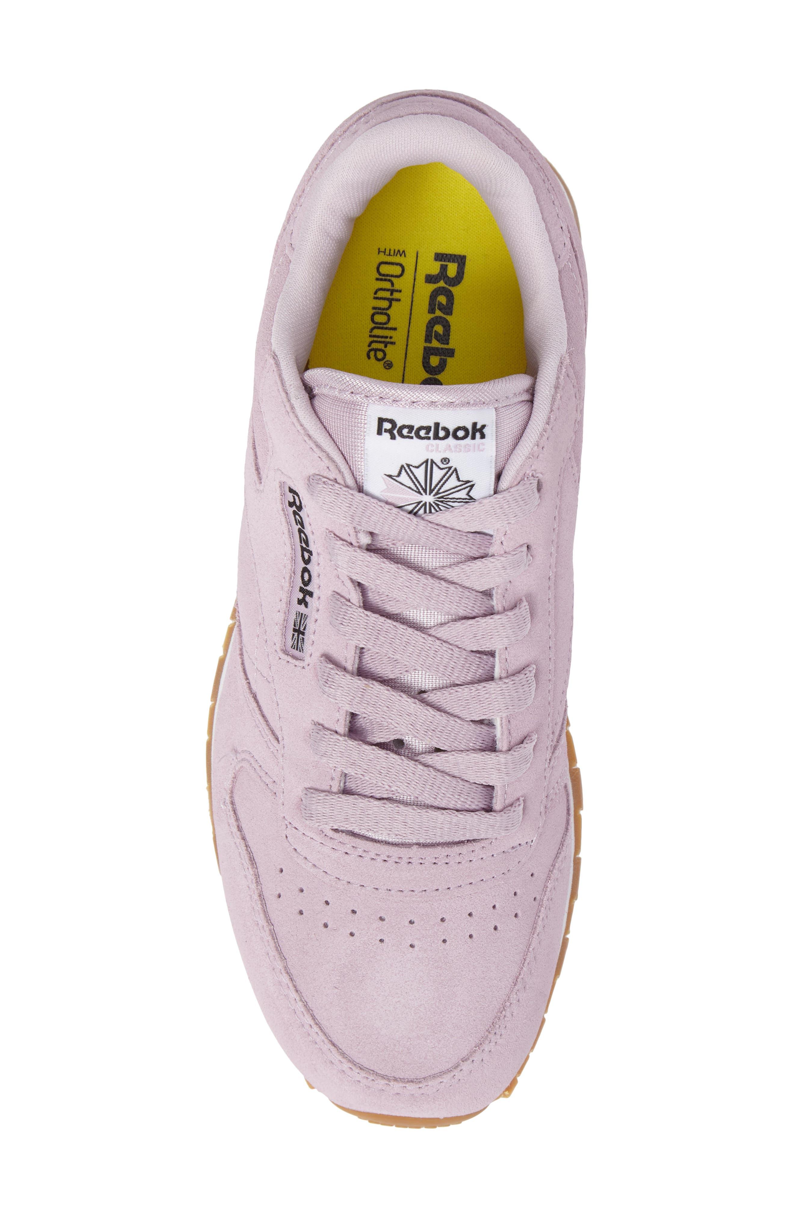 Classic Sneaker,                             Alternate thumbnail 10, color,
