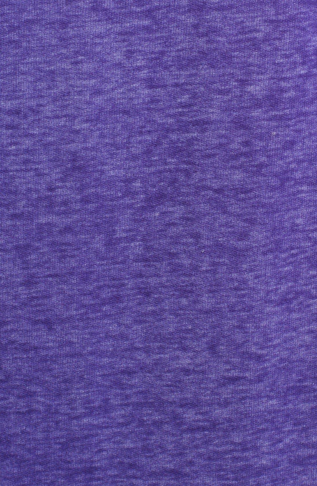 Burnout Sweatshirt,                             Alternate thumbnail 53, color,