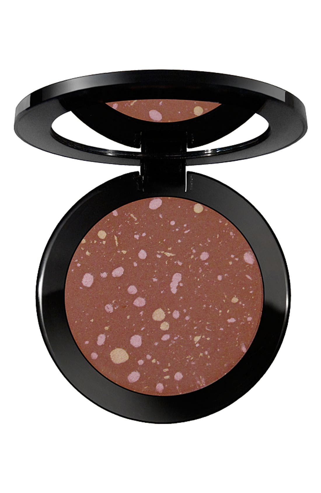 'Dewdrop' Radiant Blush,                             Main thumbnail 1, color,                             200